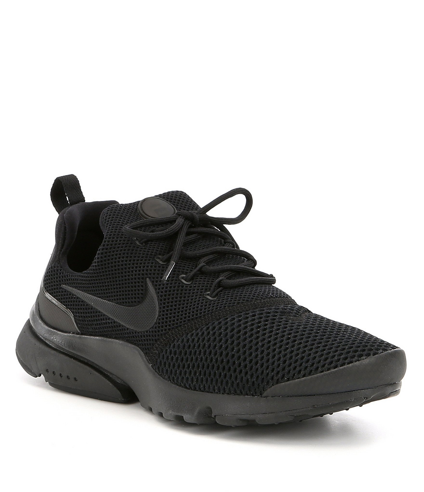Nike Women S Presto Fly Lifestyle Shoes Dillards