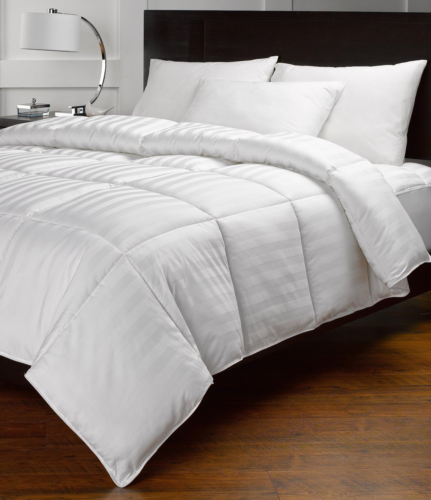 White Comforters Down Comforters Dillard S