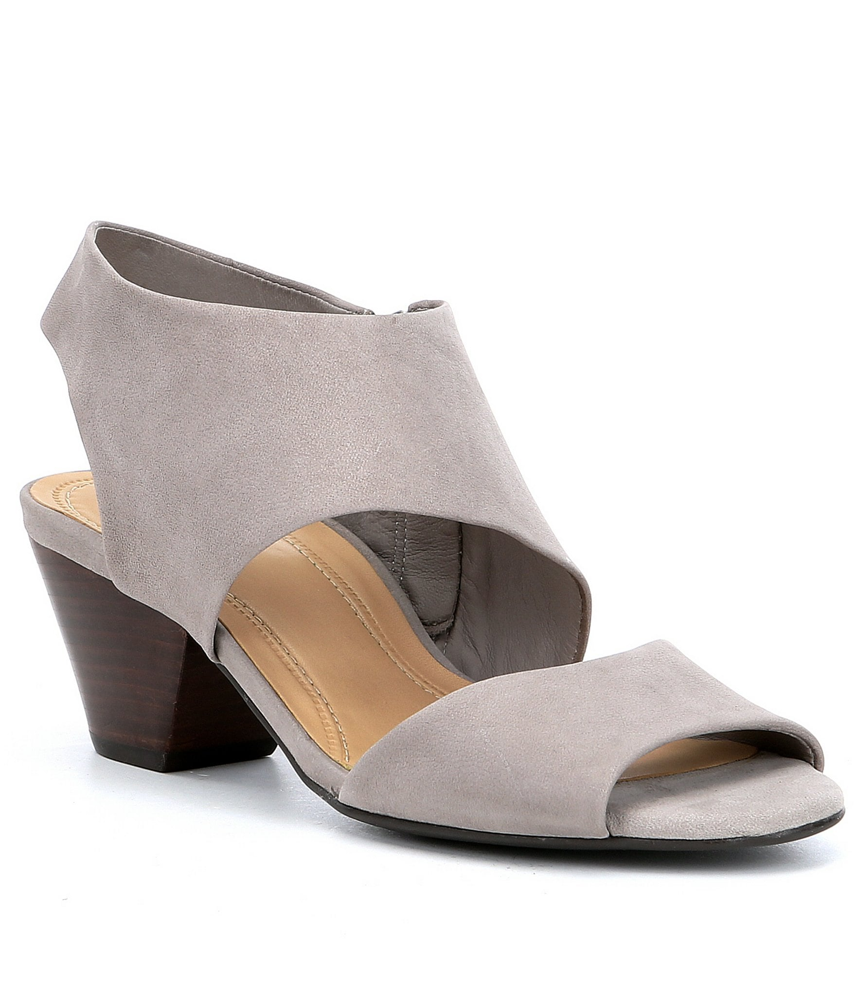 Sandals Shoes Online Shopping
