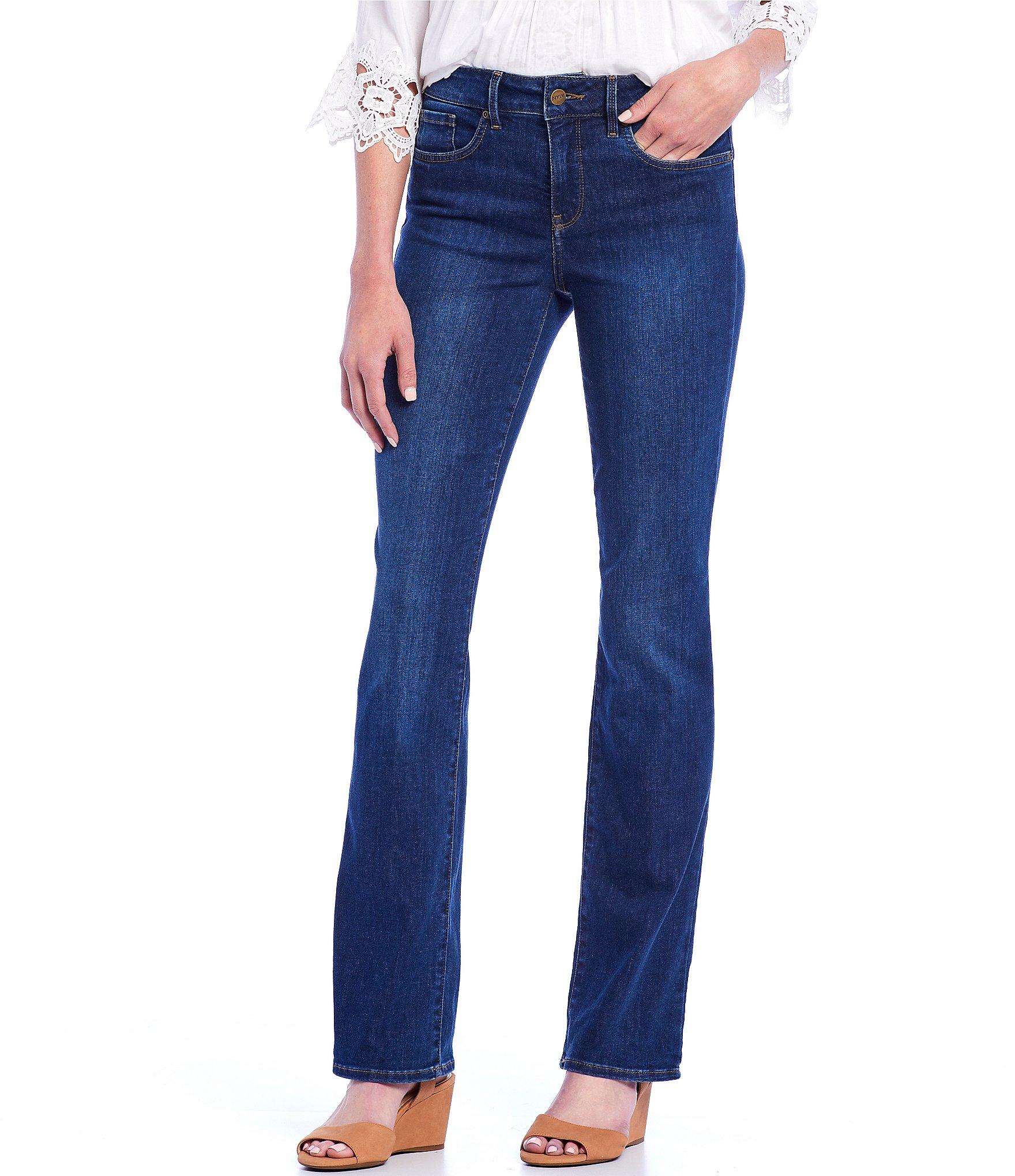 008ba8444 Women's Jeans & Denim   Dillard's