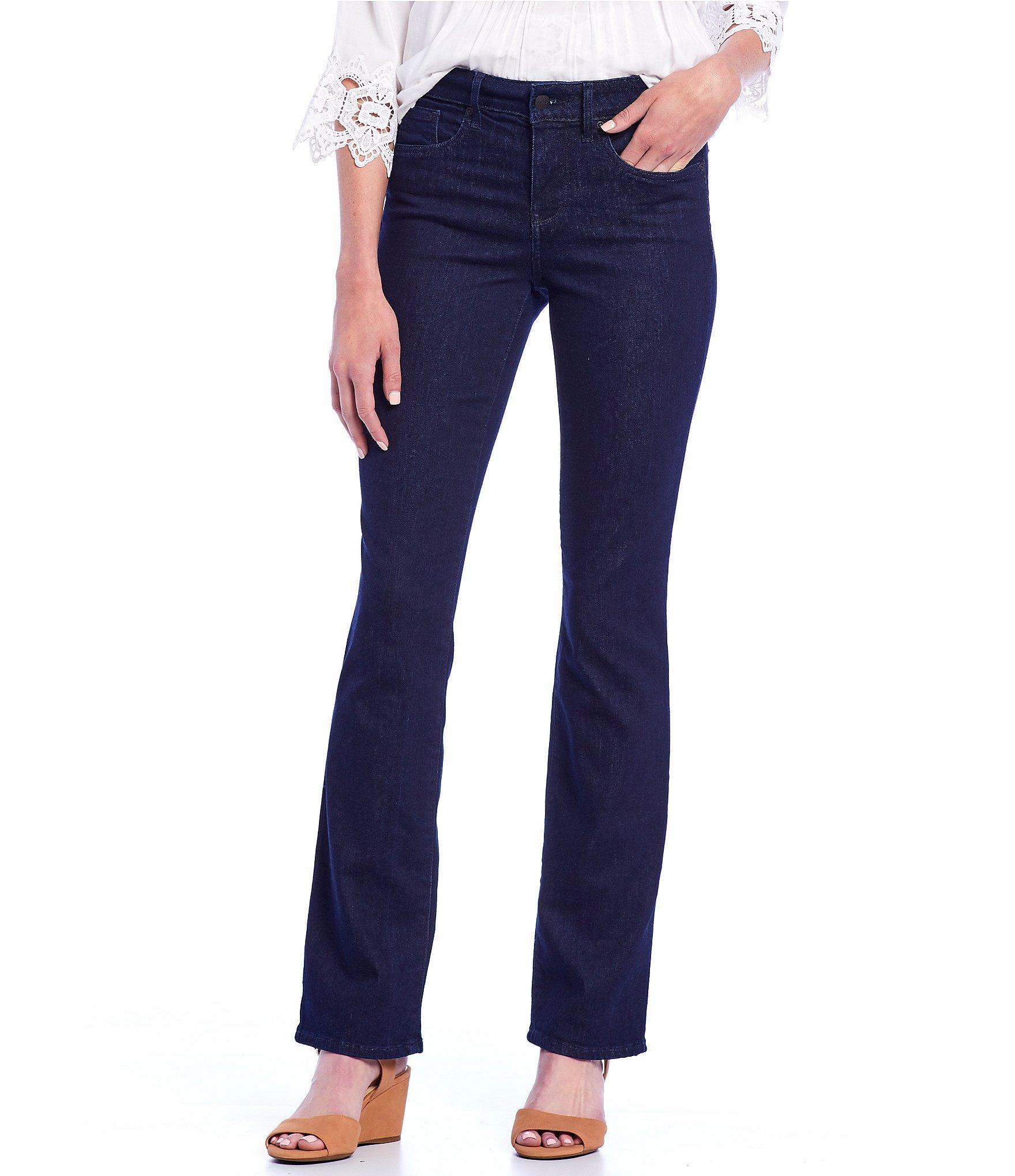 Dillards Womens Jeans