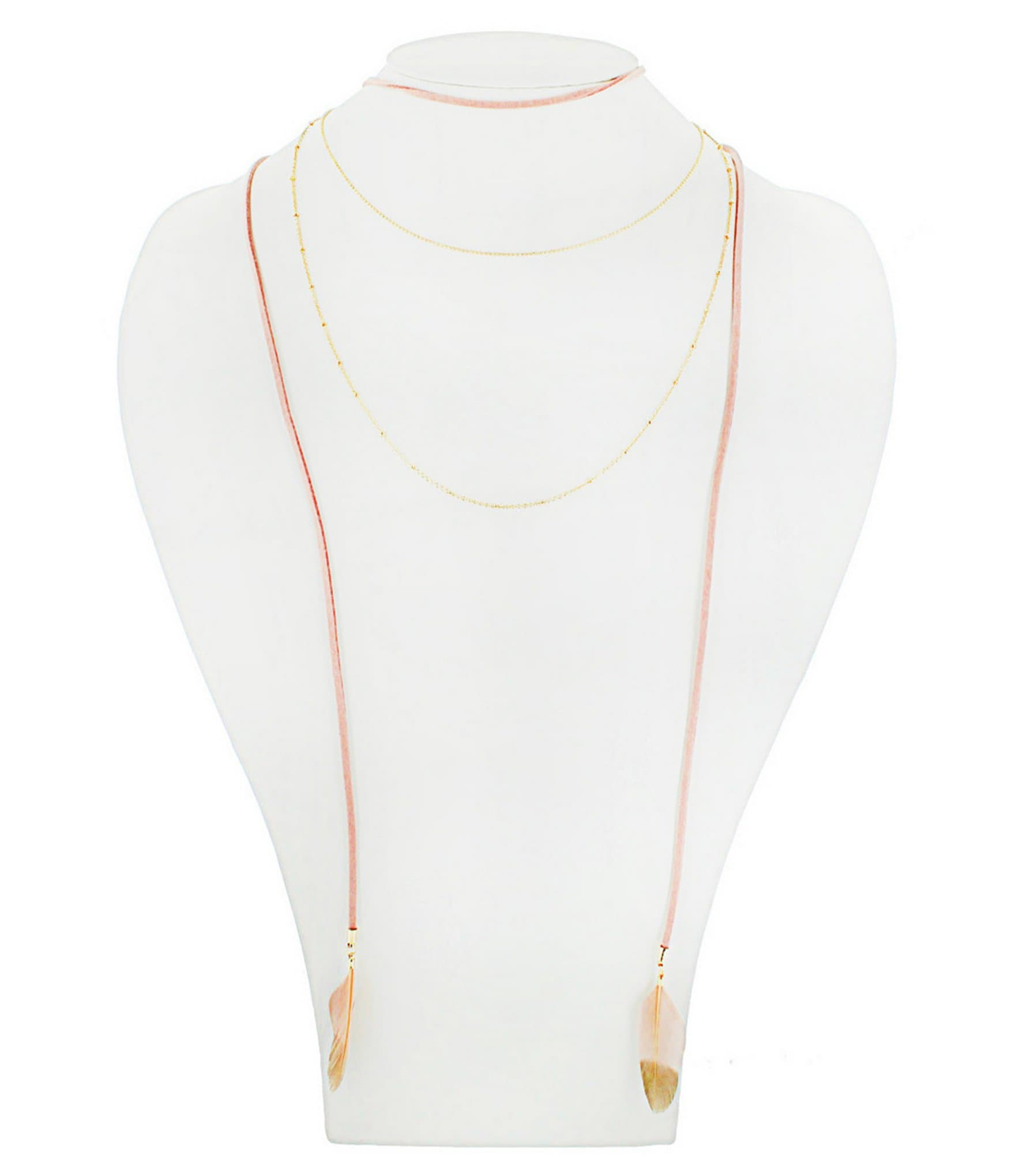 panacea single men Top sale panacea fringe pendant necklace, stylish women's clothing by venus®, shop great dresses, tops, sweater, leggings, lingerie & more online or chat with a.