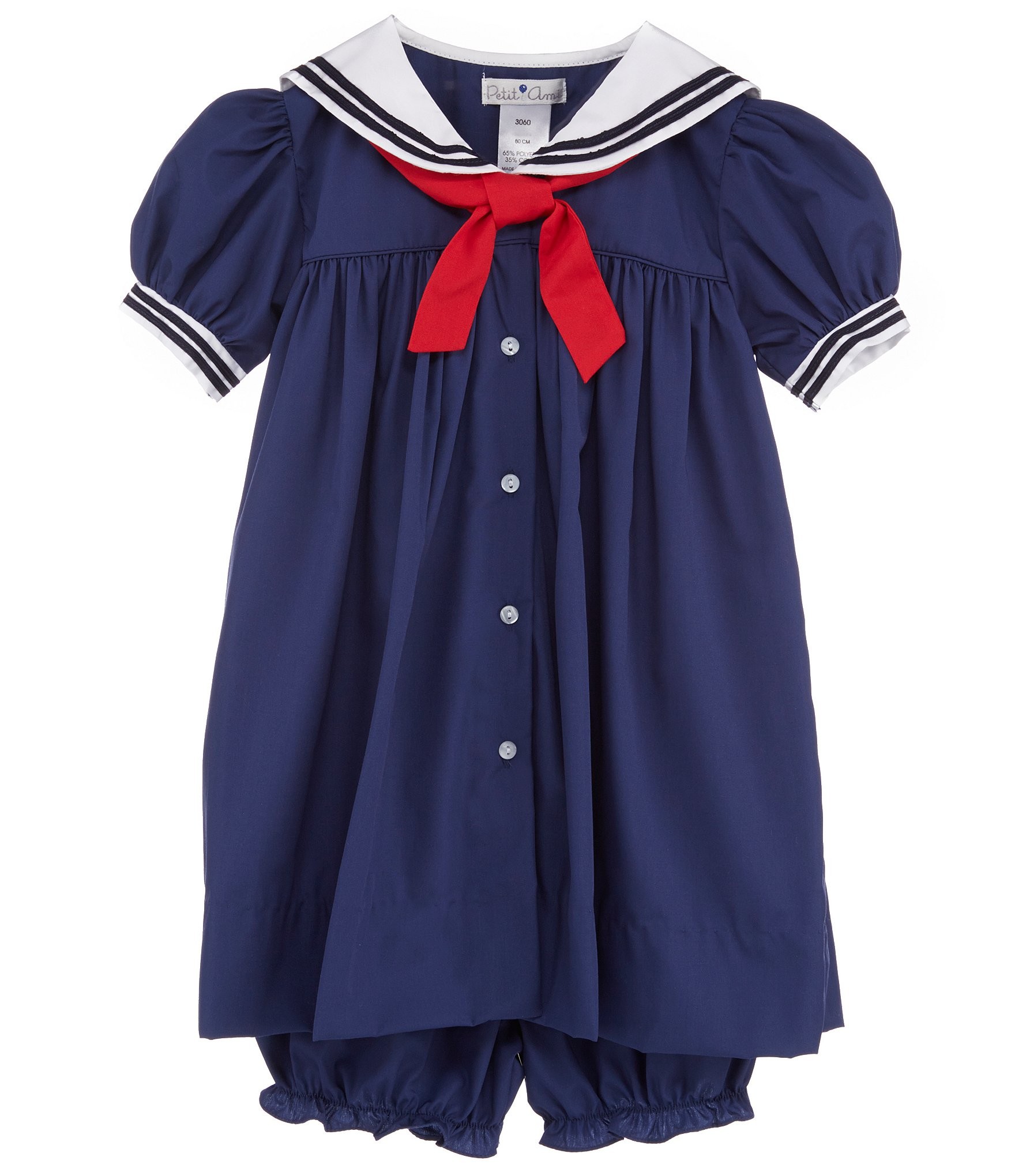 Find great deals on eBay for baby sailor dress. Shop with confidence.