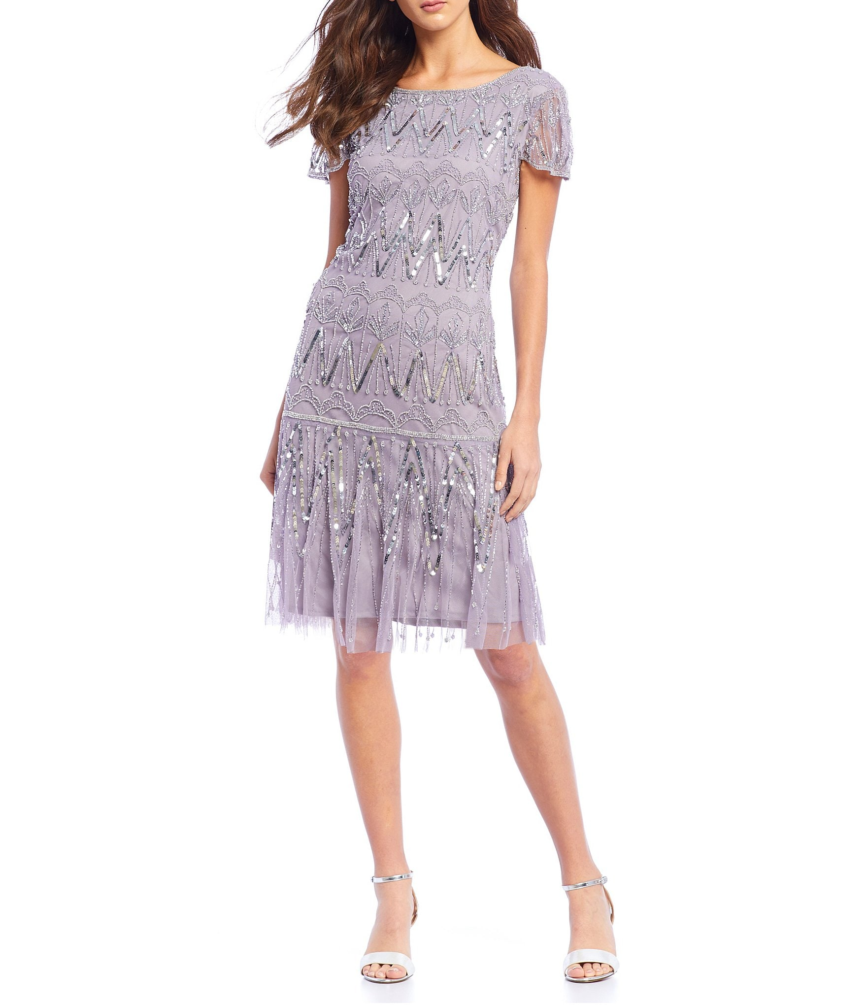 278a030979f Pisarro Nights Women s Cocktail   Party Dresses