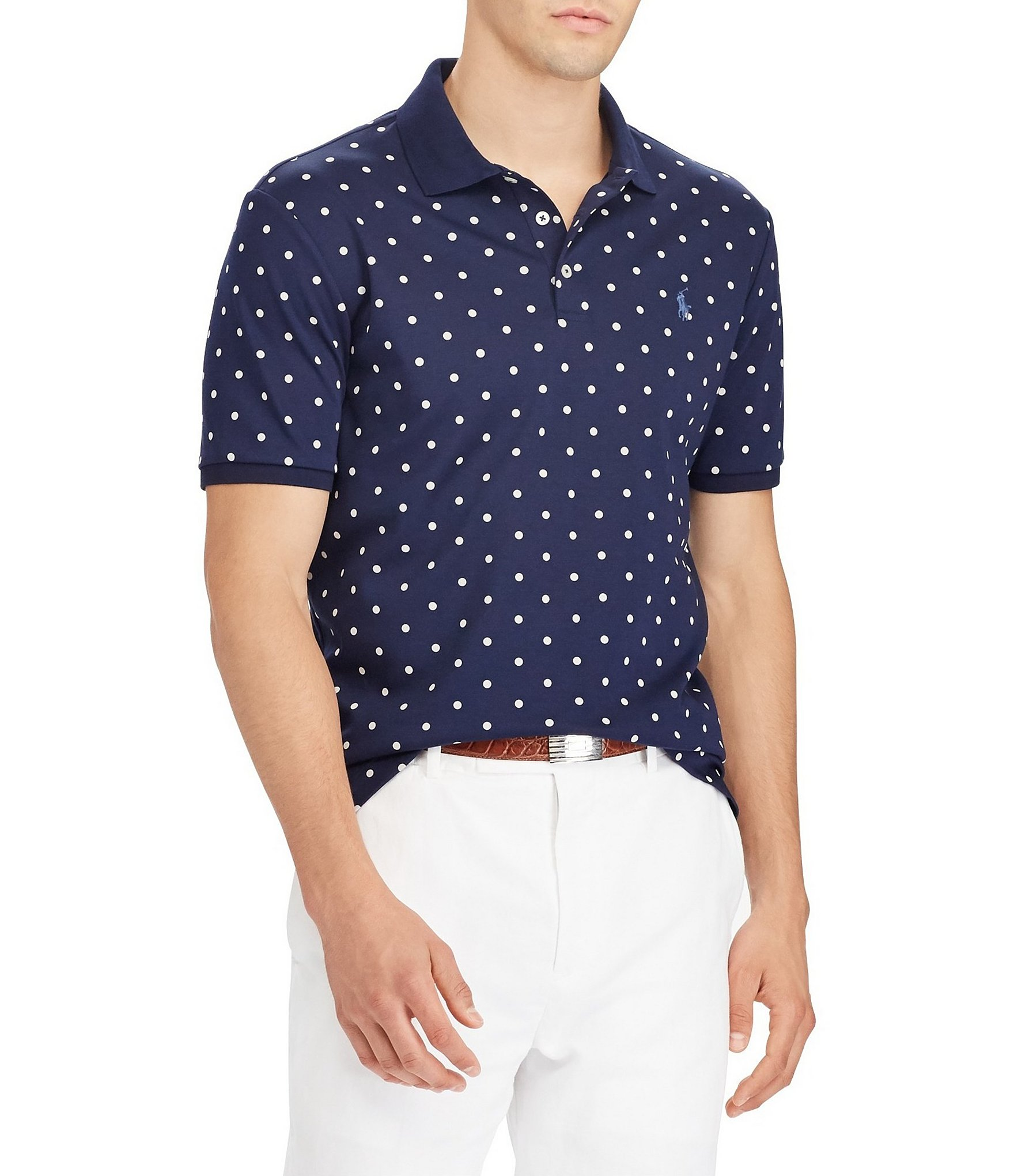 Ralph Lauren Men's Clothing: weeny.tk - Your Online Men's Clothing Store! Get 5% in rewards with Club O!