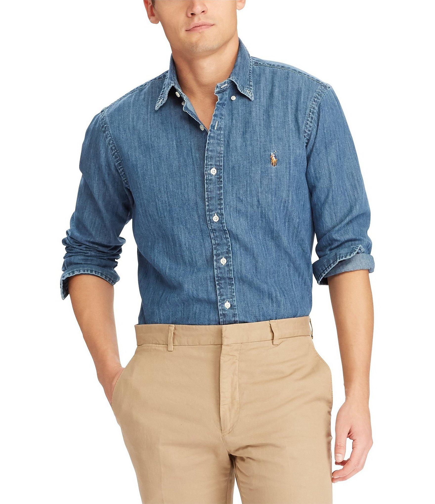 Ralph Lauren Polo Shirt For Women