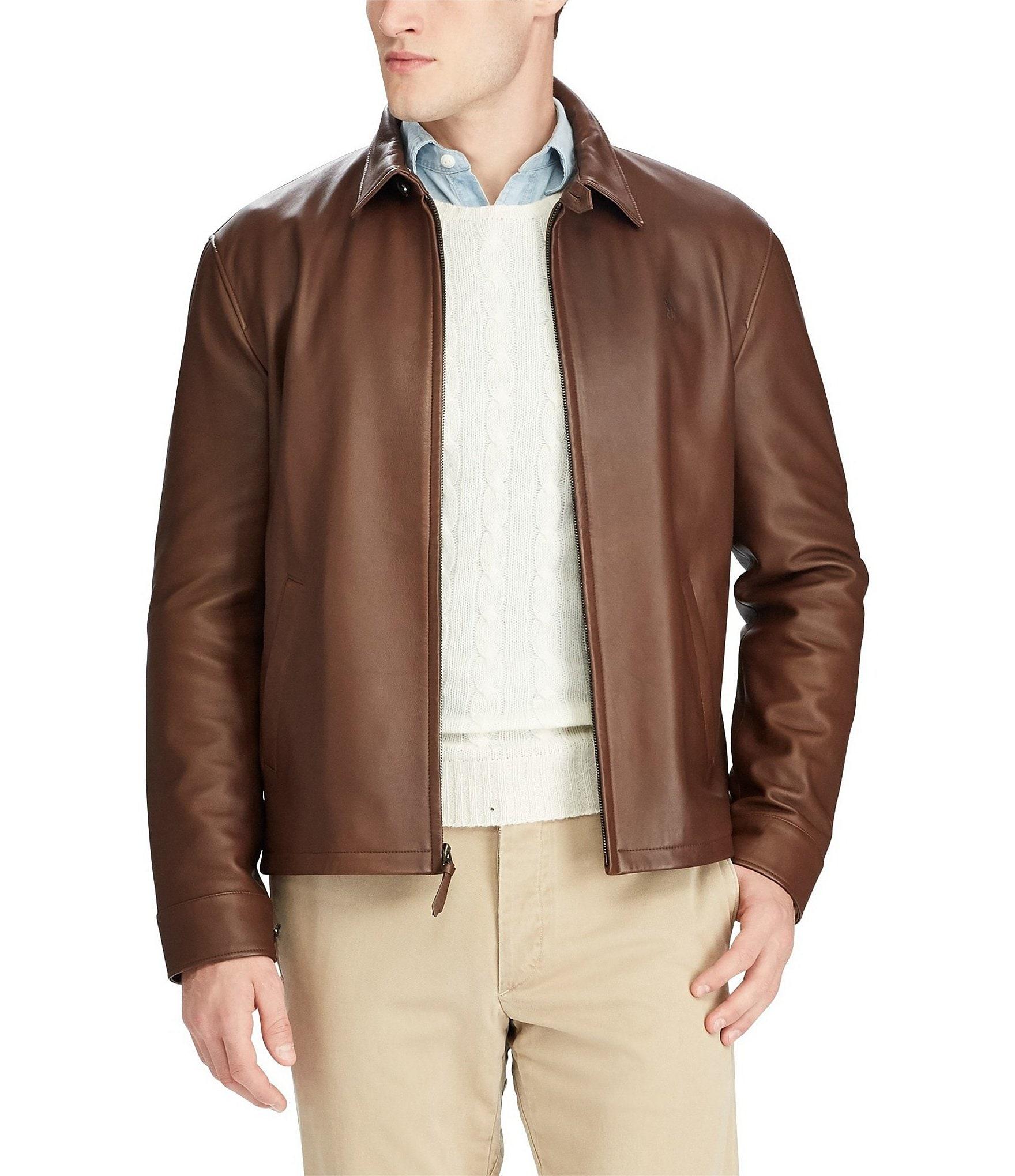 Lauren Ralph Lauren Plus Size Lightweight Quilted Jacket