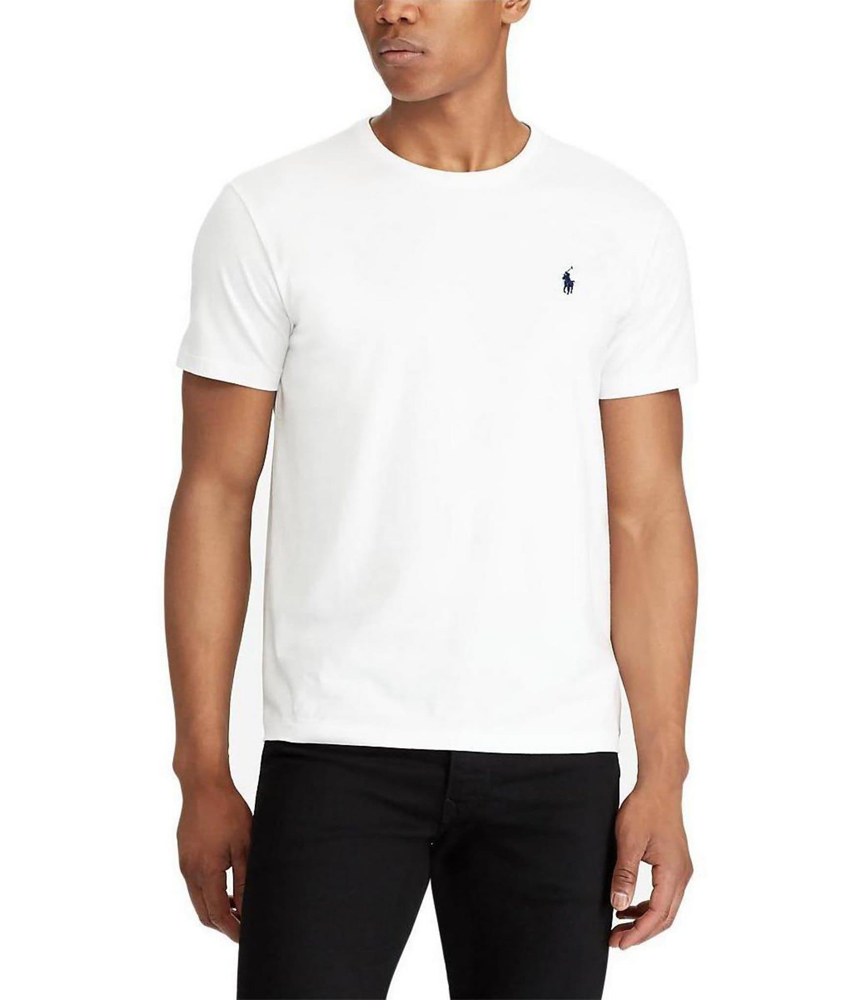 Versace T Shirts Price In India   Azərbaycan Dillər Universiteti