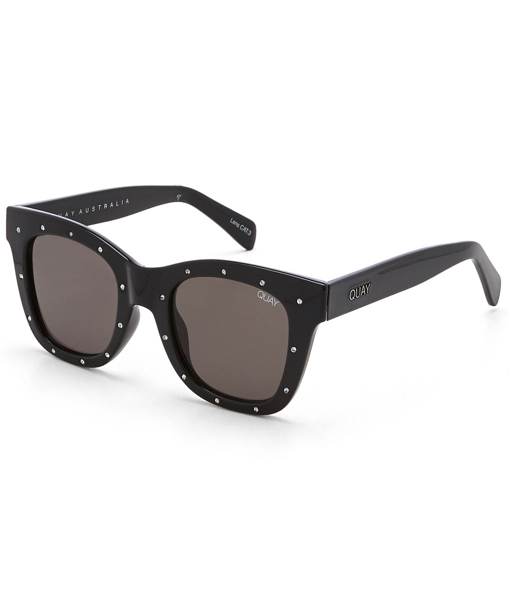 Quay Australia After Hours Square Sunglasses Dillard S Find hours of operation, street address, driving map, and address, contact information, & hours of operation for all dillard's locations. quay australia after hours square sunglasses dillard s