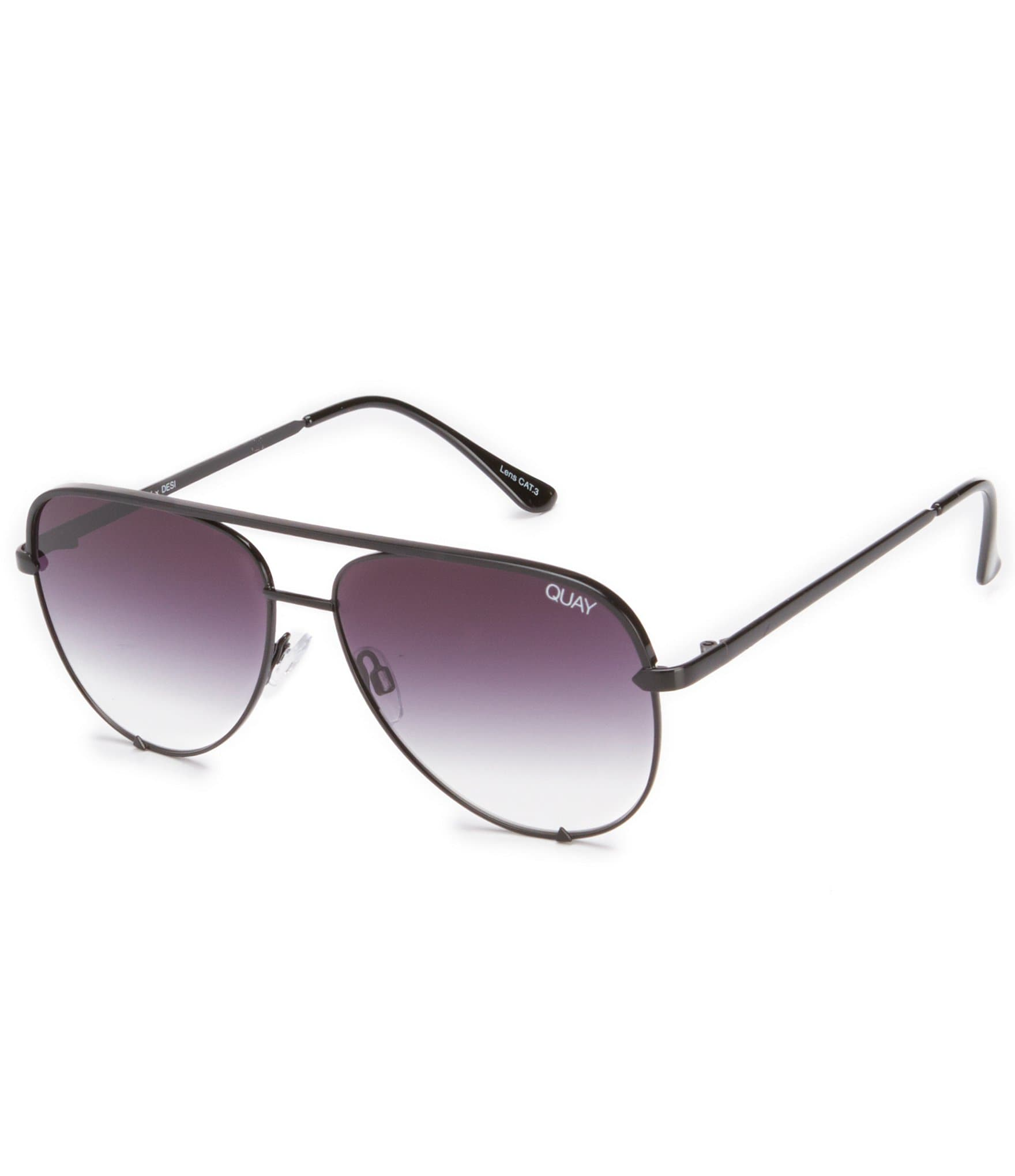 9e24603649c Quay Australia Sunglasses   Eyewear
