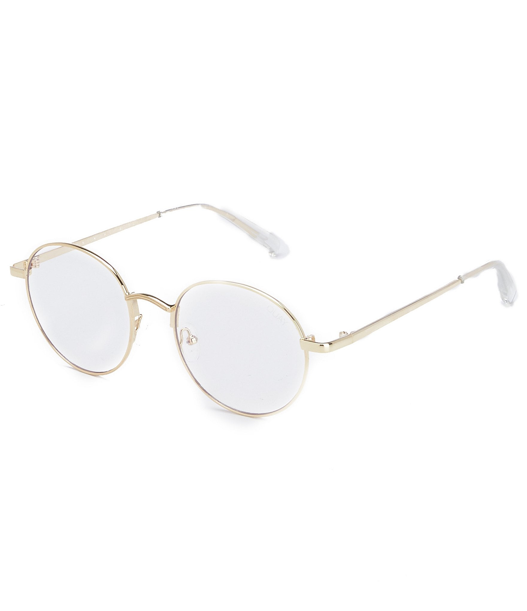 e03da6d1b6a8 Quay AustraliaQuay I See You Blue Light Glasses