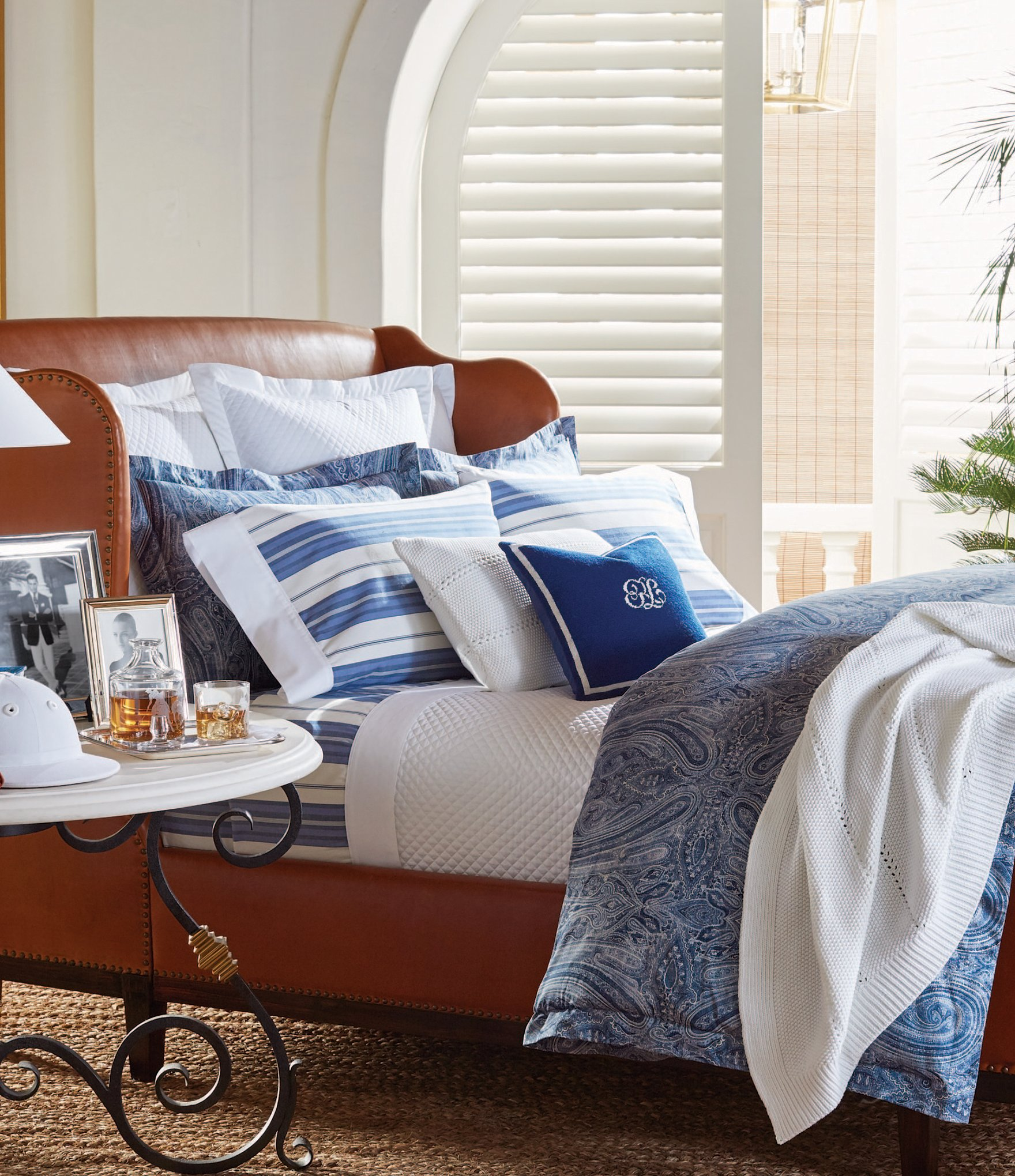 Find great deals on eBay for Ralph Lauren Kids Bedding in Child and Teen Sheets. Shop with confidence.