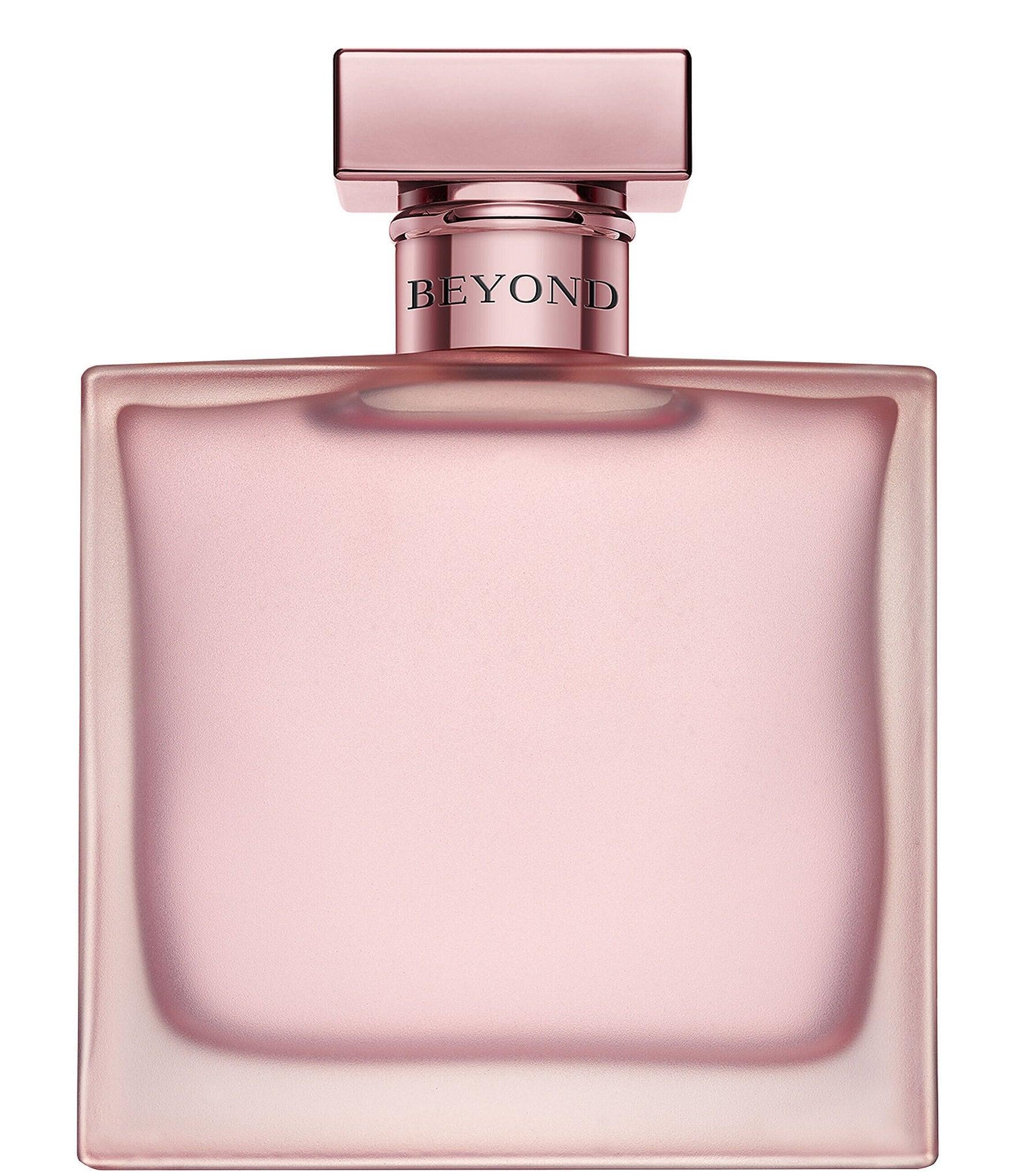 Beyond Romance Eau De Parfum by Ralph Lauren