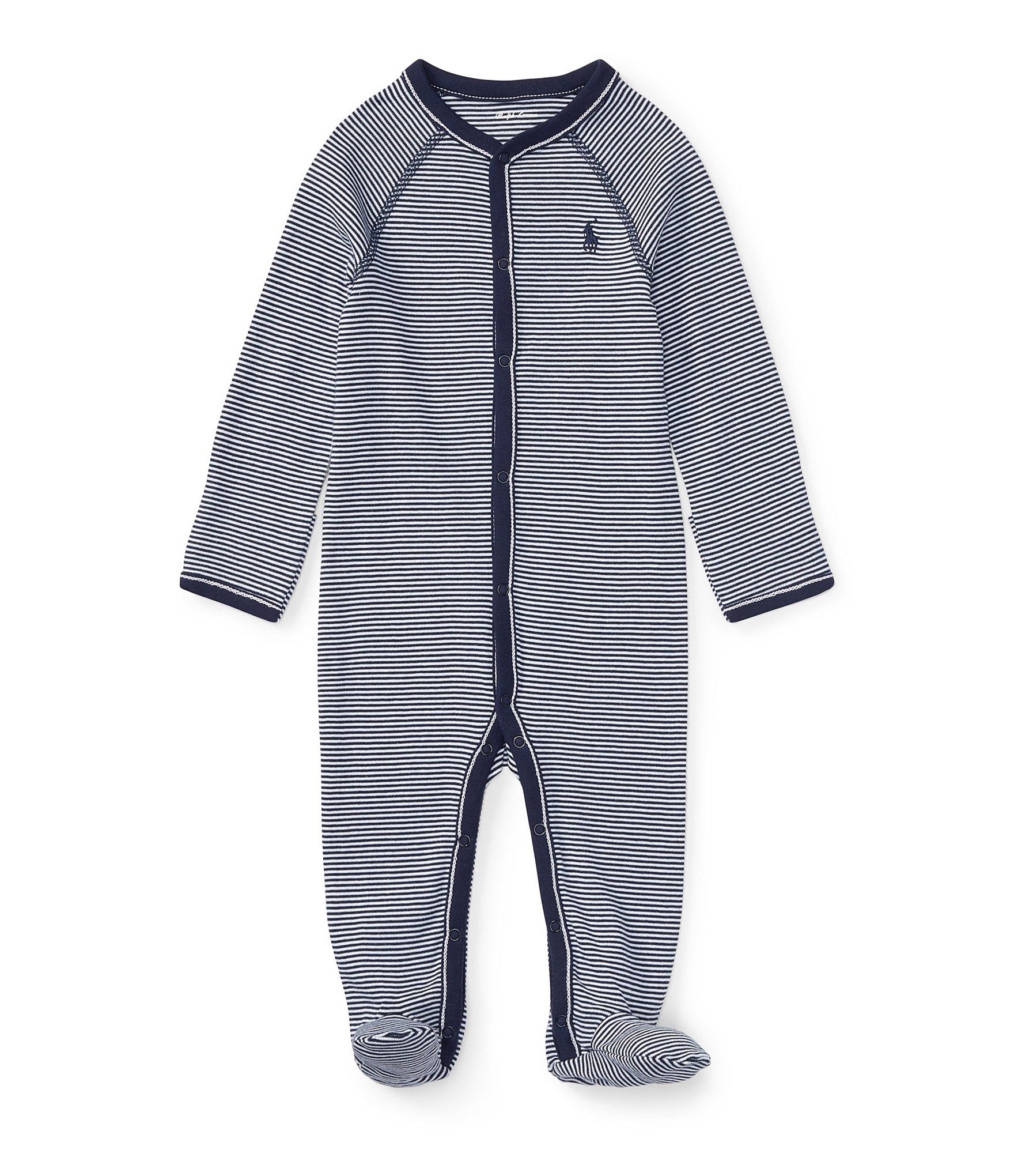 6395de99d Baby Boy Outfits & Clothing Sets | Dillard's