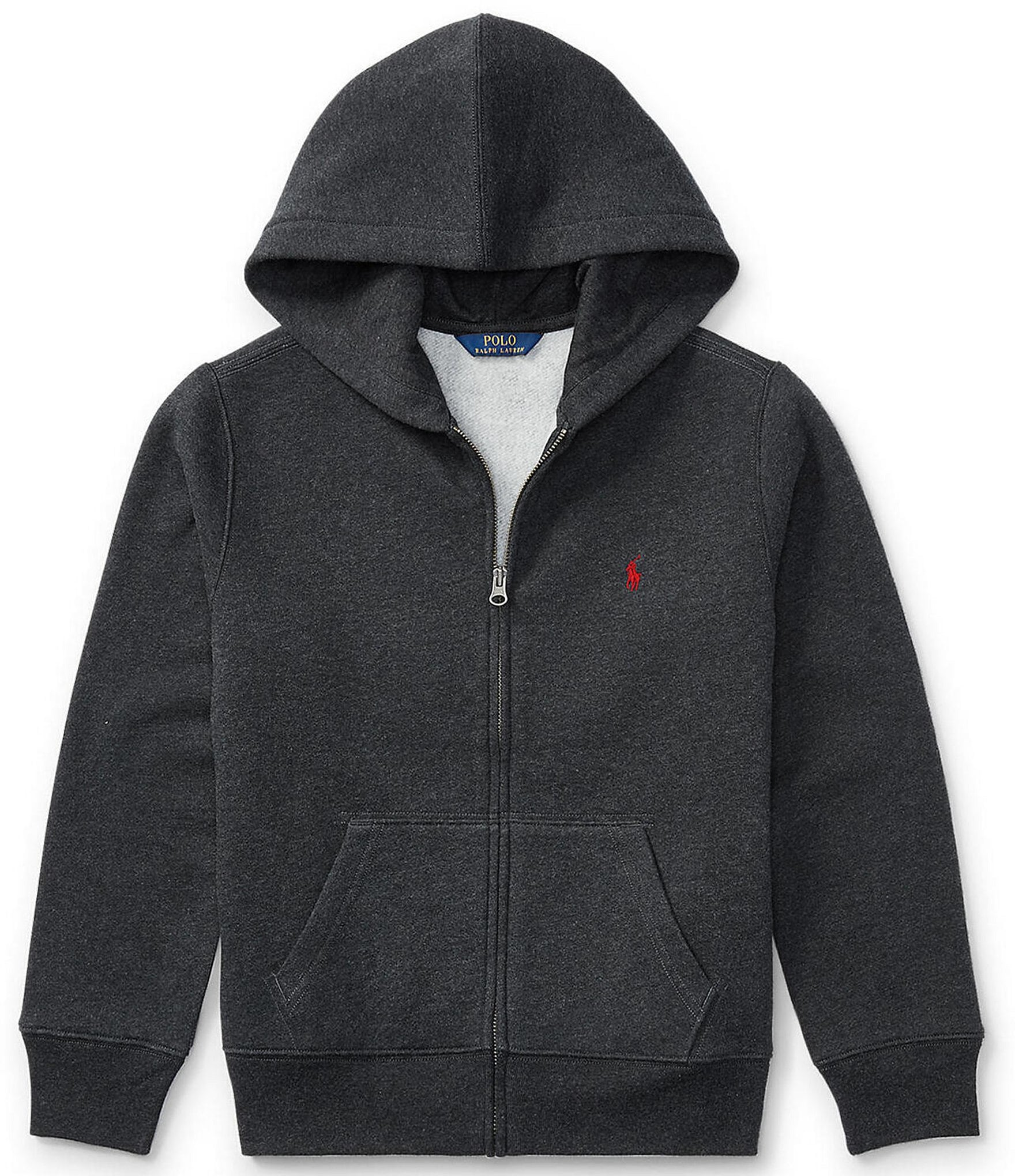 3008d77f0a48 Boys  Hoodies   Pullovers 8-20