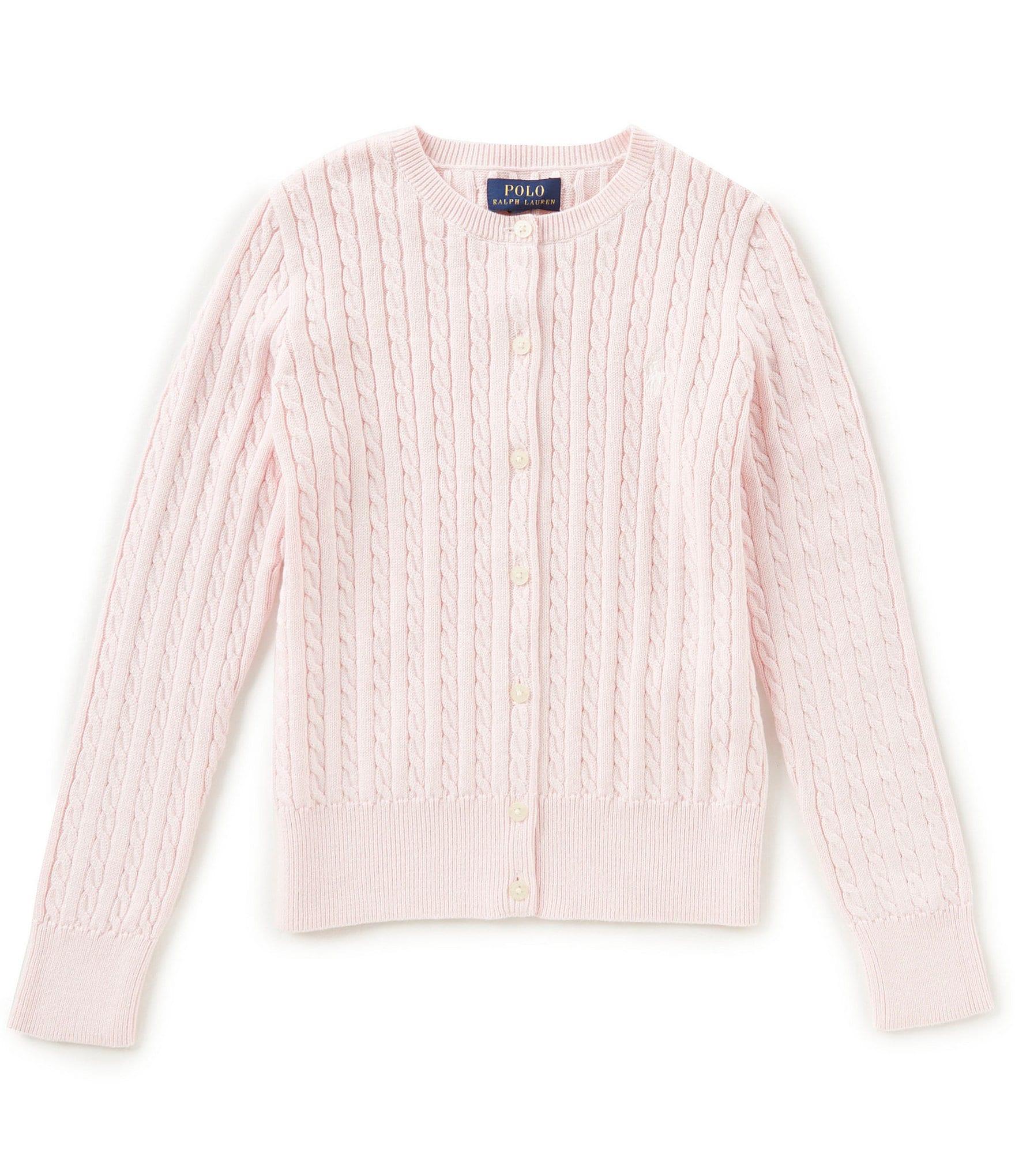 Girls' Sweaters & Cardigans   Dillard's