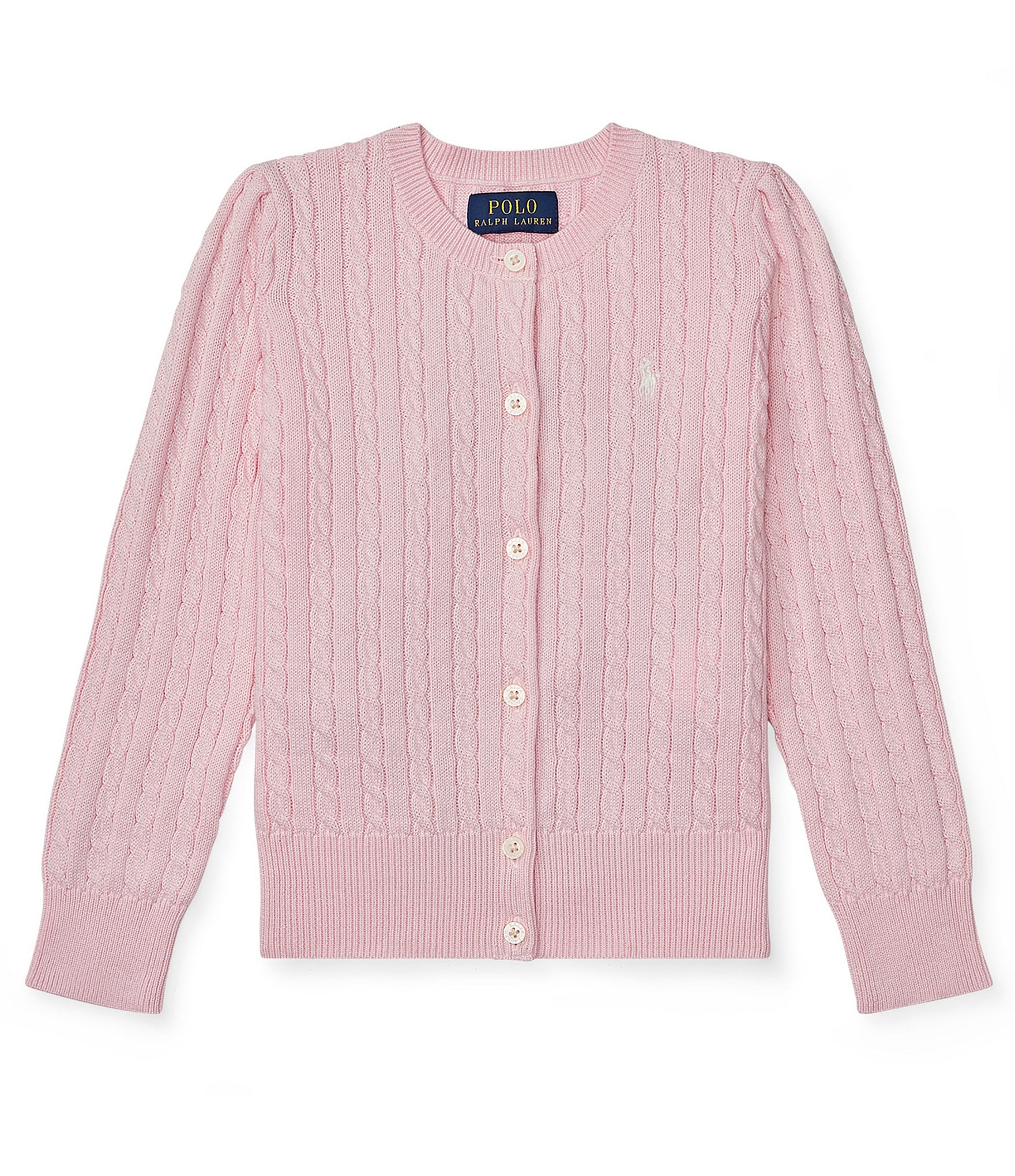 cf450747b Girls  Sweaters   Cardigans