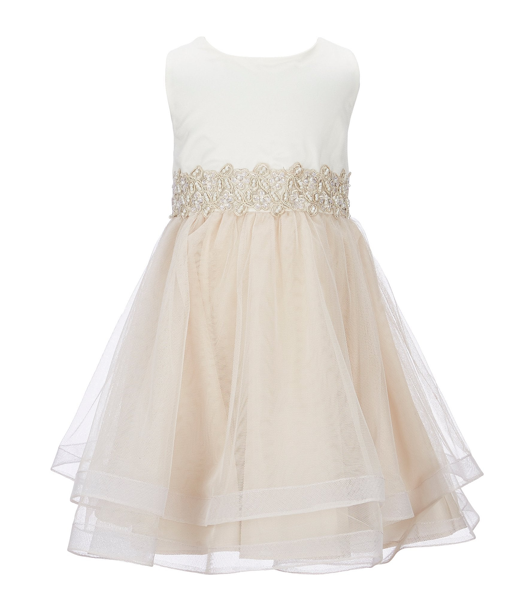 a81832908 Girls' Special Occasion Dresses   Dillard's