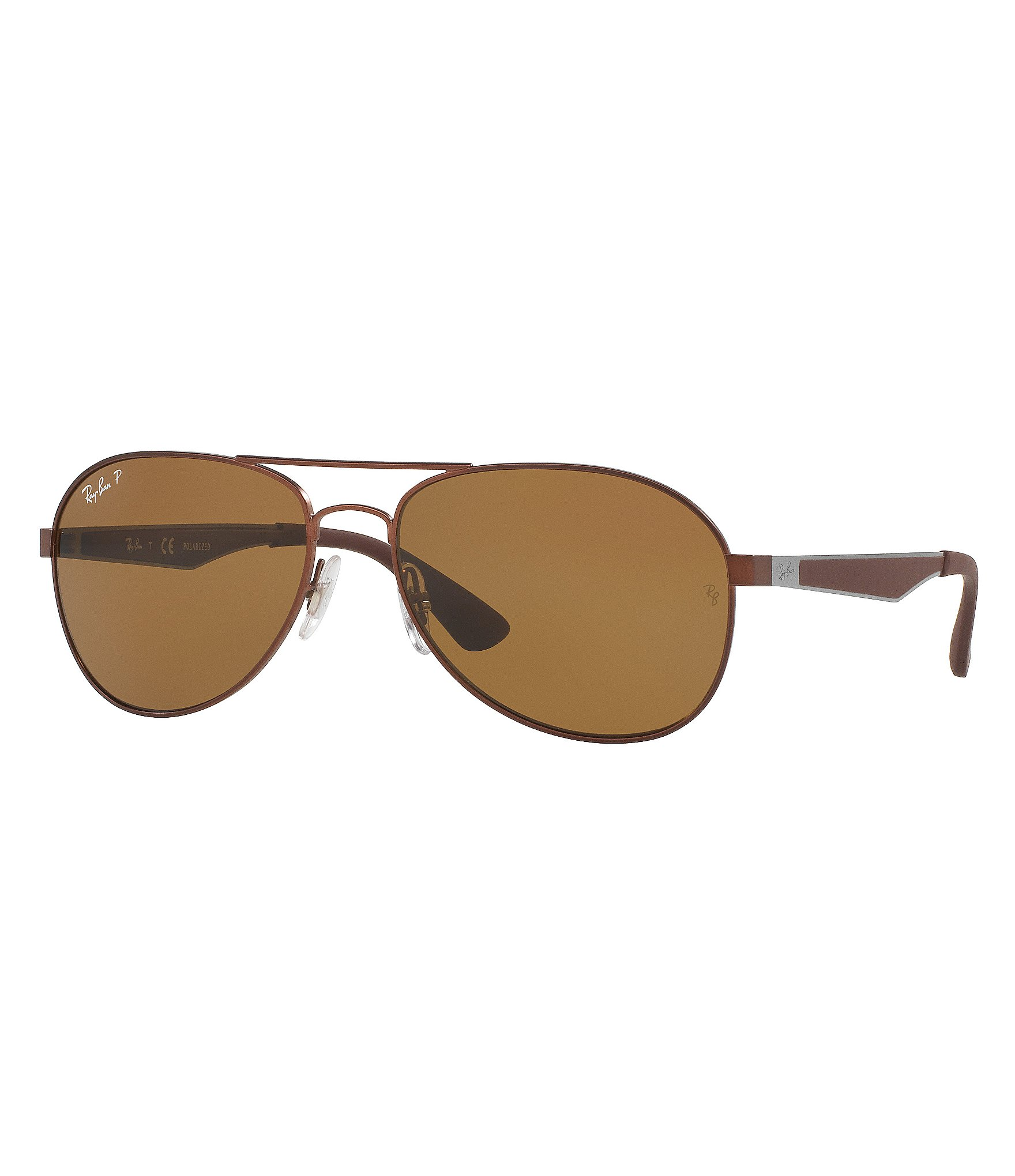 87a416a89b Ray Bands Sunglasses Dillards « Heritage Malta
