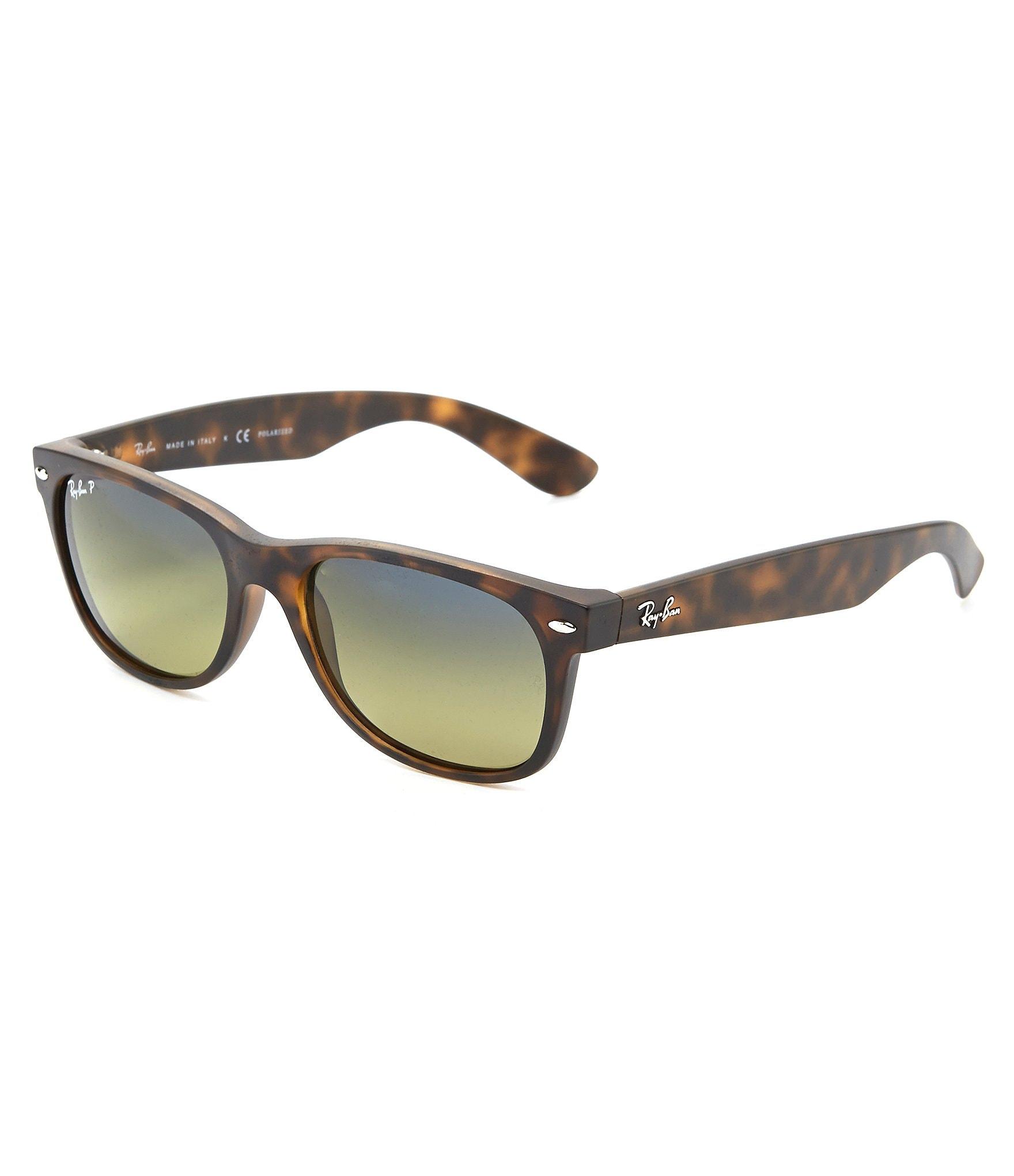 e6909d92c1d Ray-Ban Men s Sunglasses   Eyewear