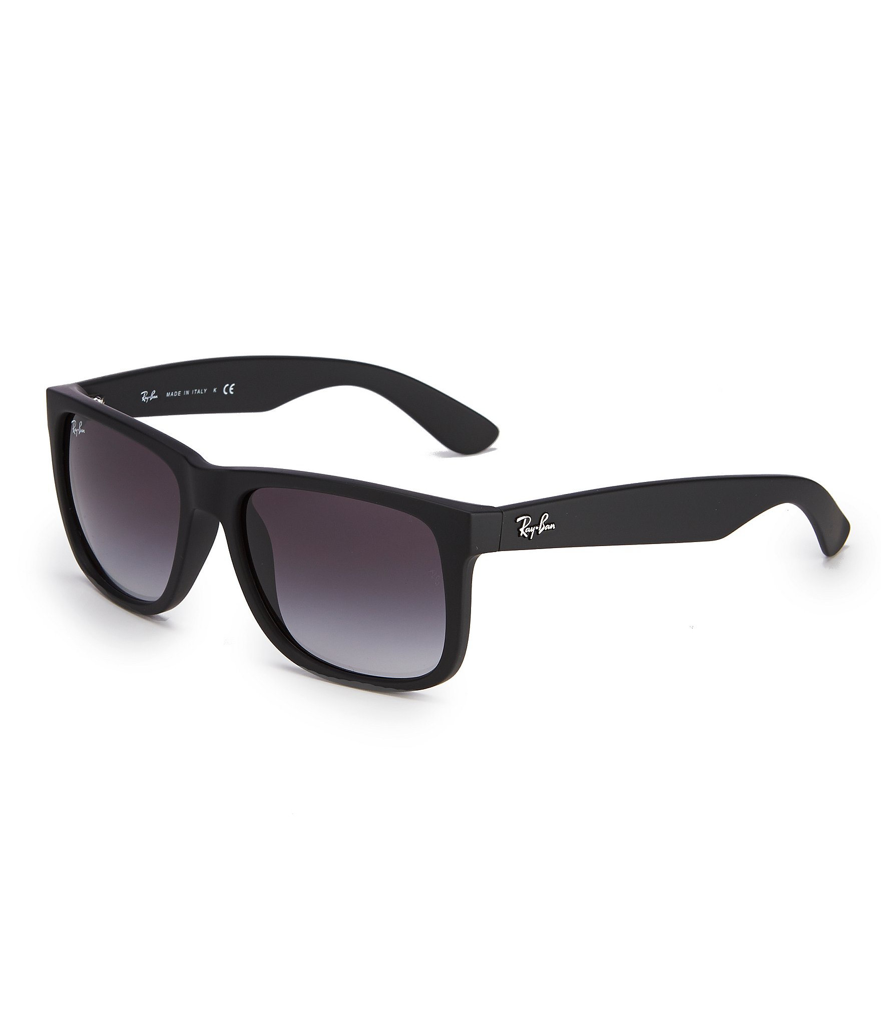 f77825c7685 Ray-Ban Square Boyfriend Sunglasses