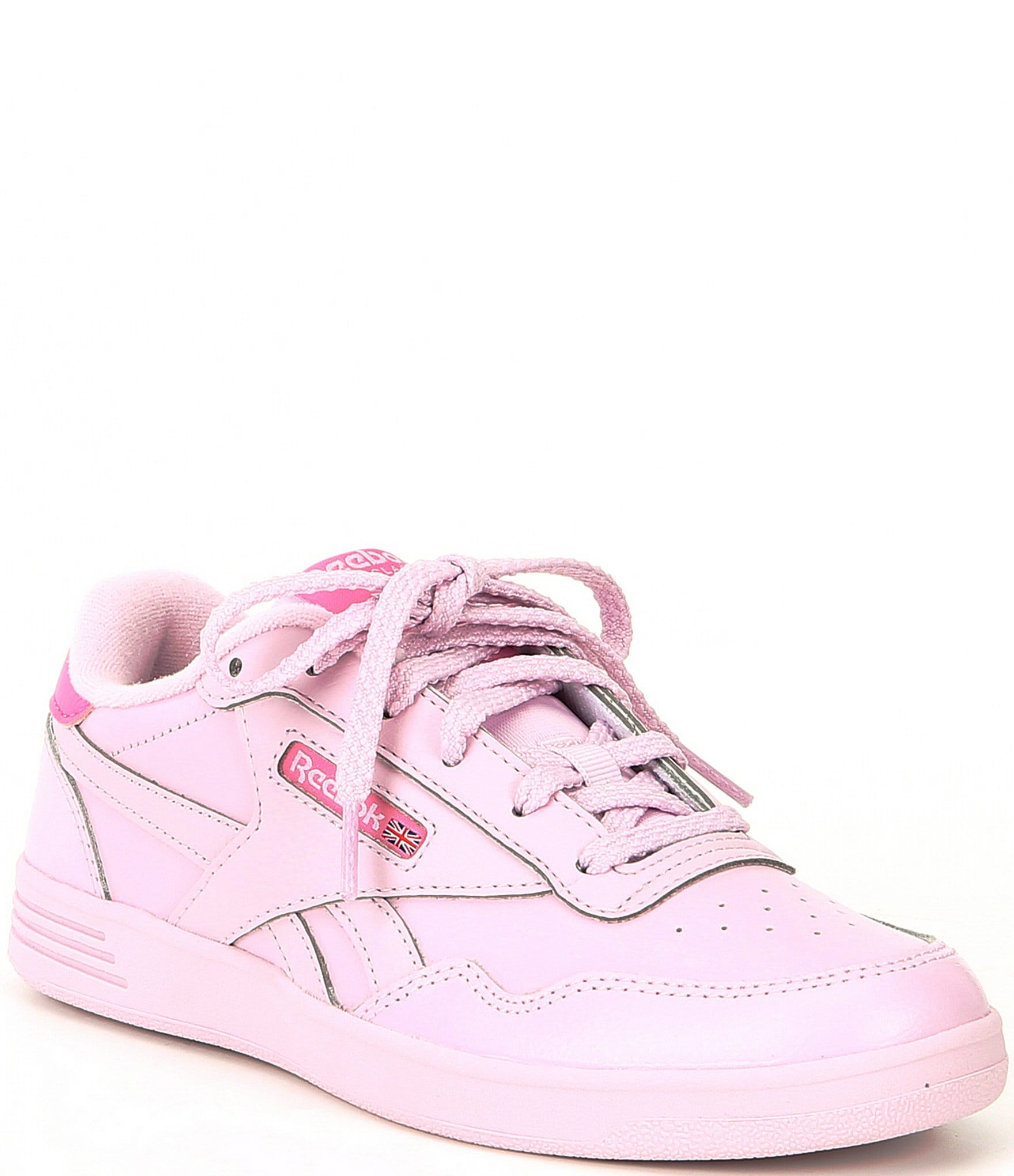 pink reebok sneakers,Boutique Officielle