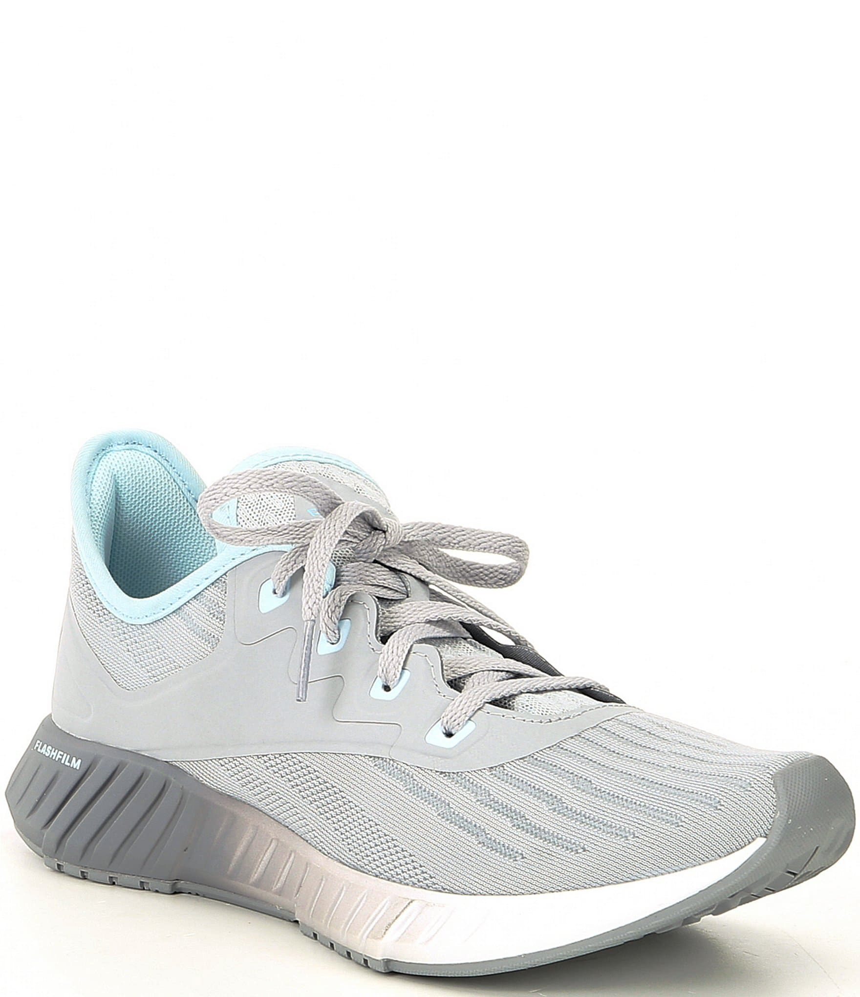 sports shoes for womens reebok