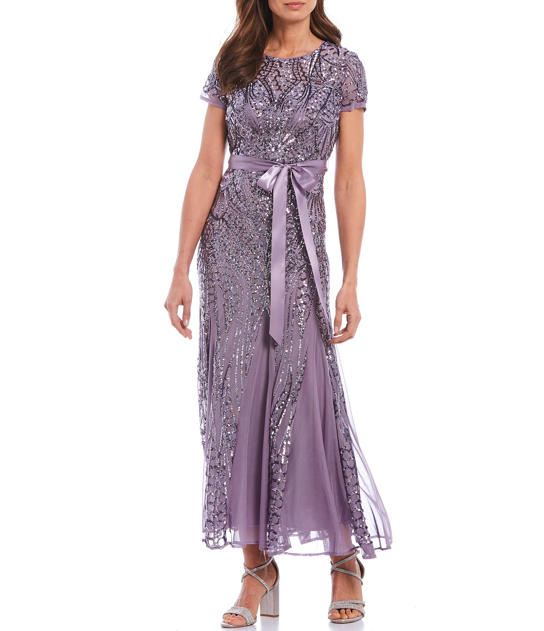 Mother of the Bride Dresses & Gowns   Dillard's
