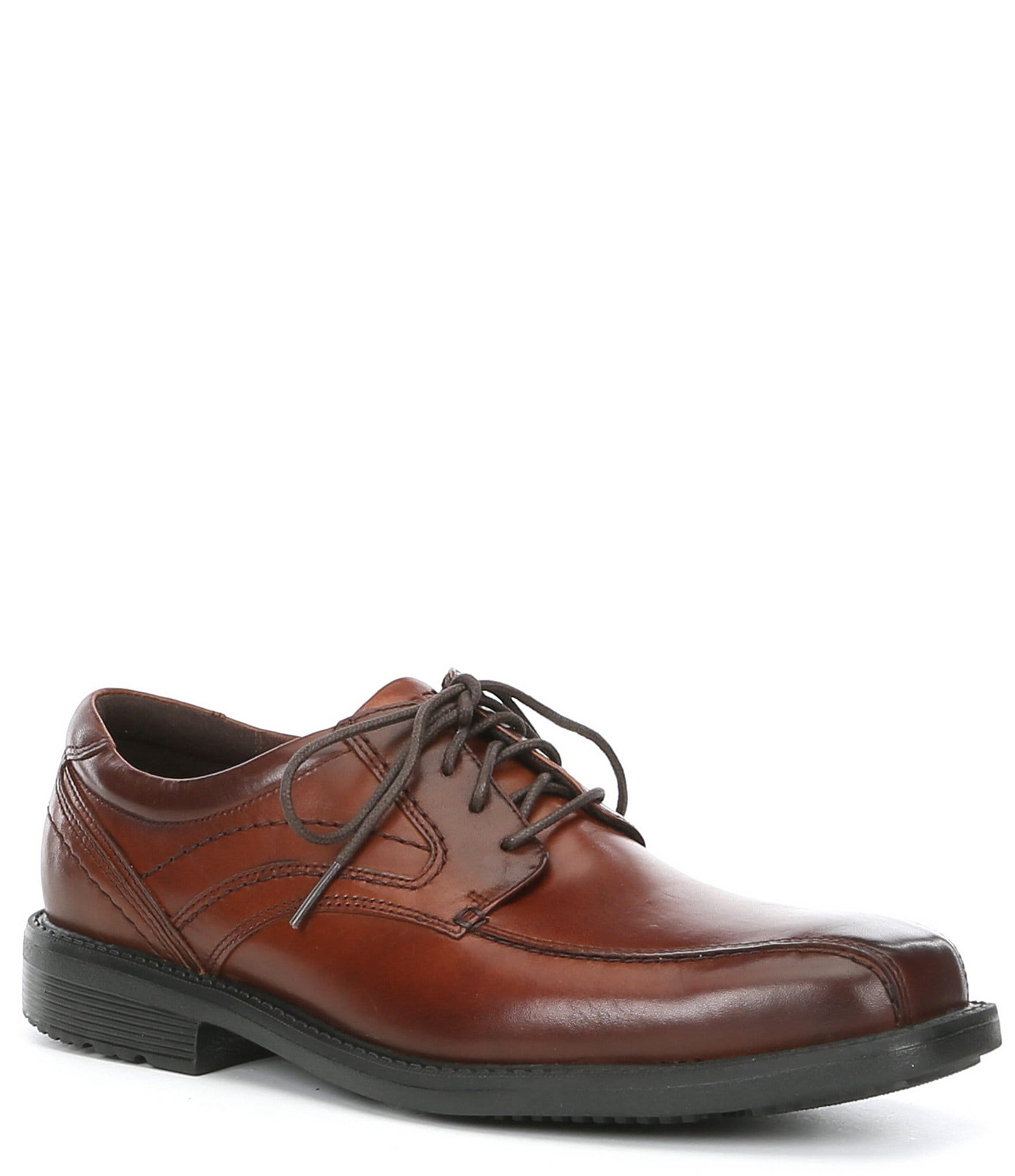 Style Leader 2 Leather Oxford