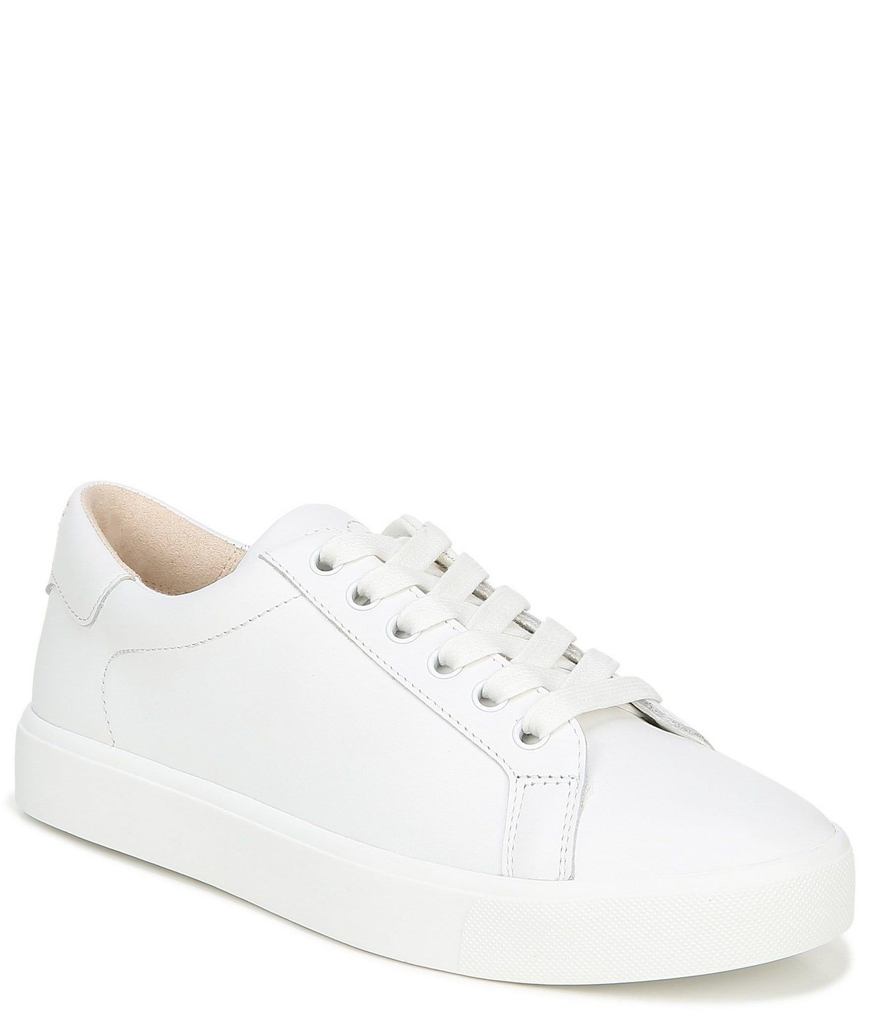 Sam Edelman Women's Sneakers | Dillard's