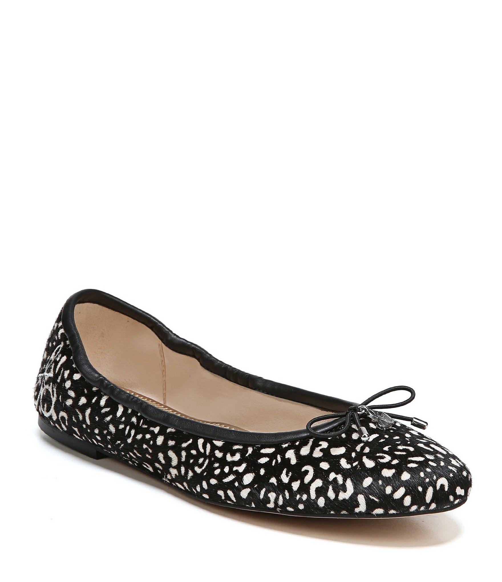 Sam Edelman Kids Shoes