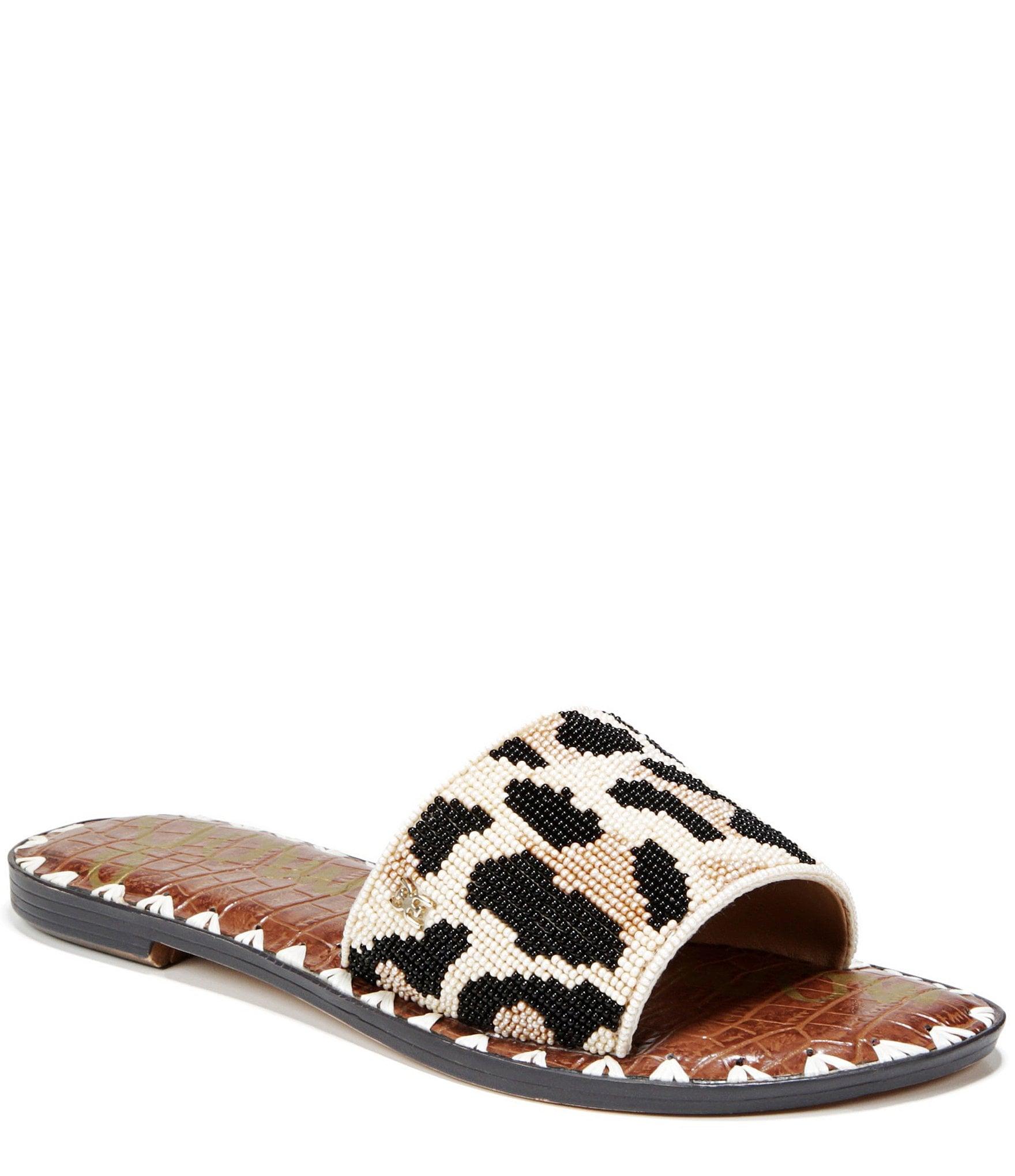 944fb1e57edb leopard shoes  Shoes for Women