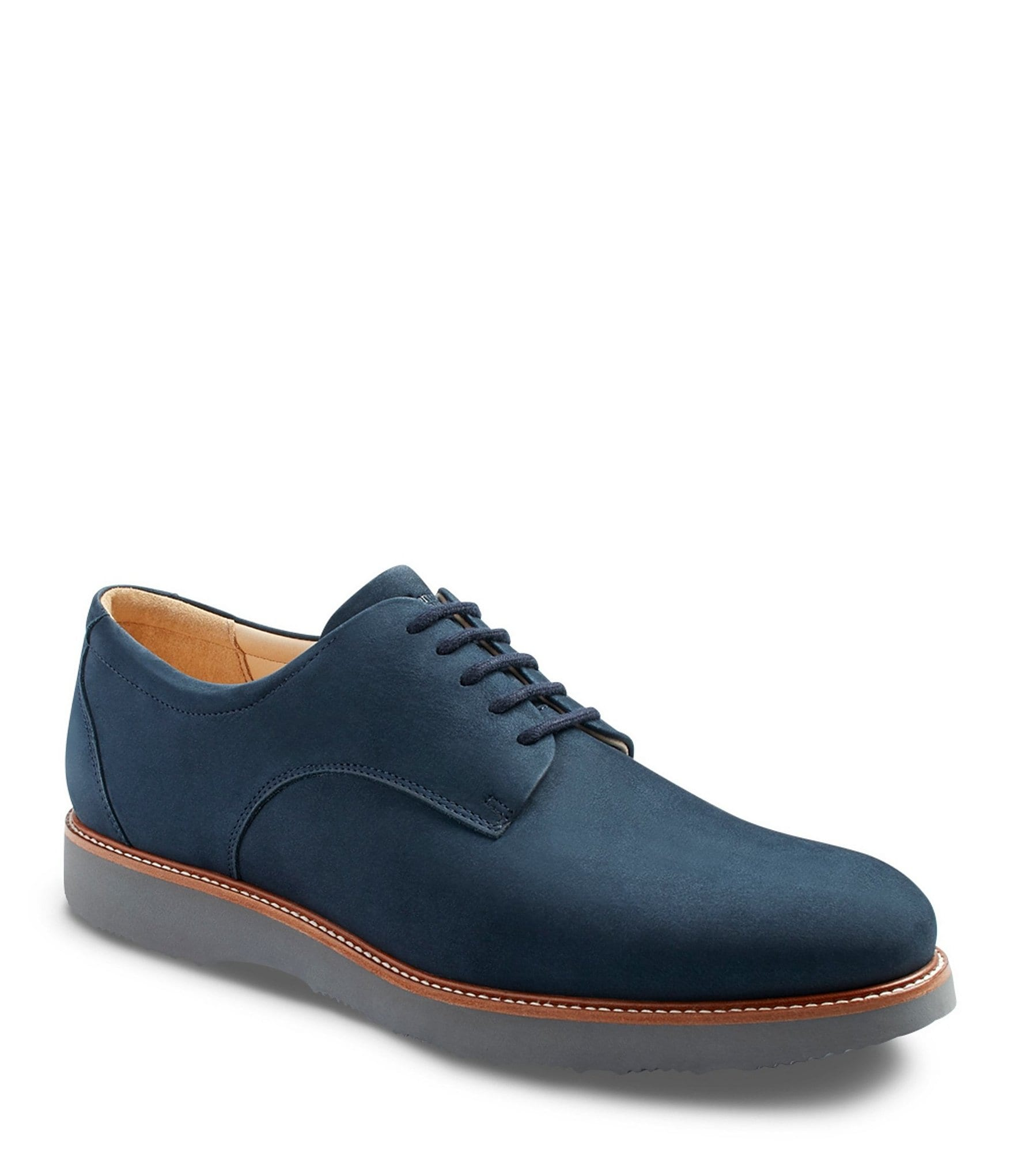 What Mens Shoes Are On Sale At Dillards