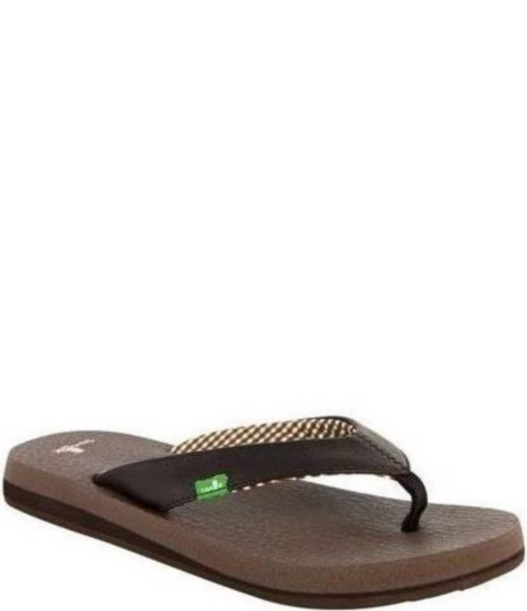 69203dc09 Sanuk Shoes