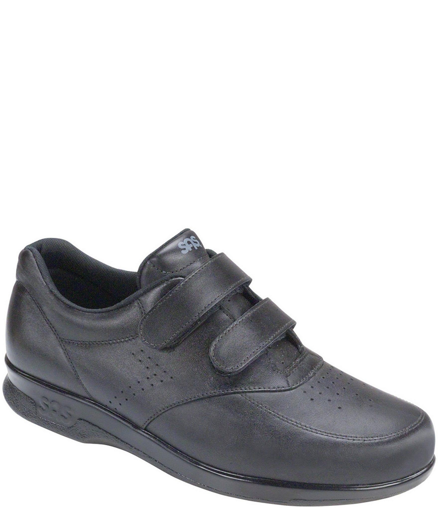 SAS Men's VTO Walking Shoes | Dillard's