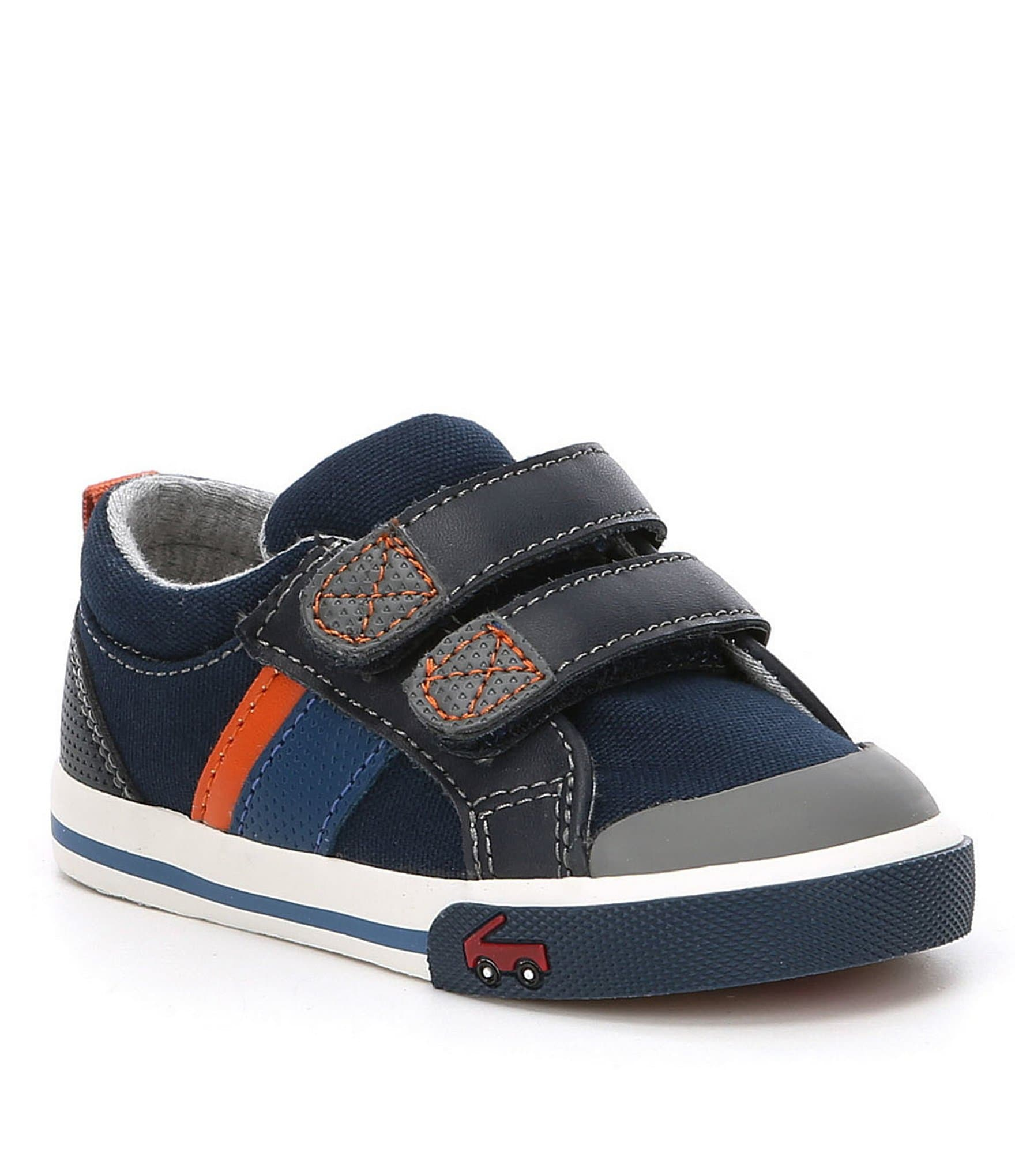 Shop for See Kai Run kids' shoes at bushlibrary.ml Browse sneakers, sandals, mary ,+ followers on Twitter.
