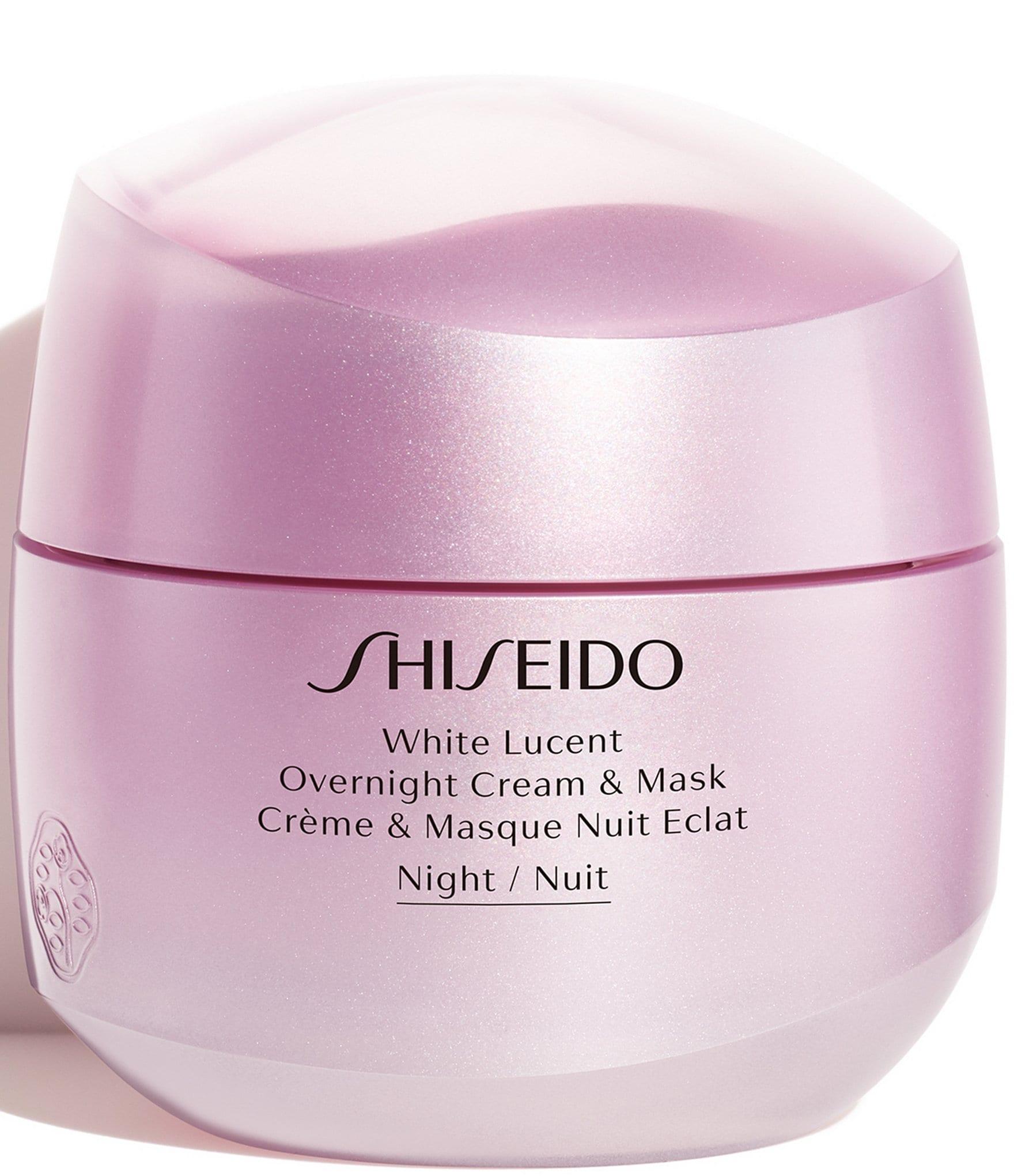 Shiseido японская косметика купить финская косметика спб купить