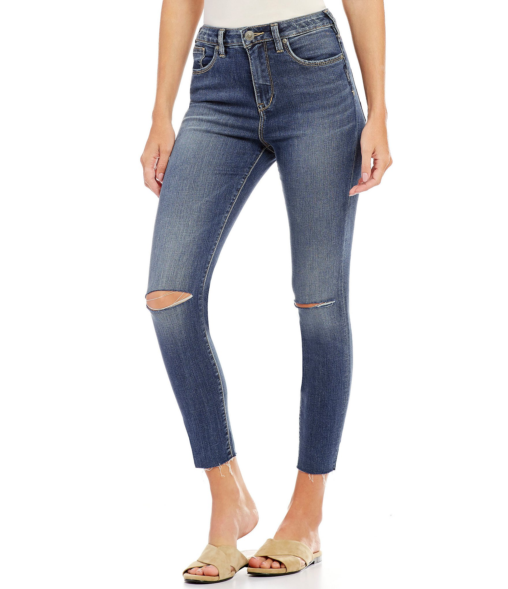 Find great deals on eBay for ankle jeggings. Shop with confidence.