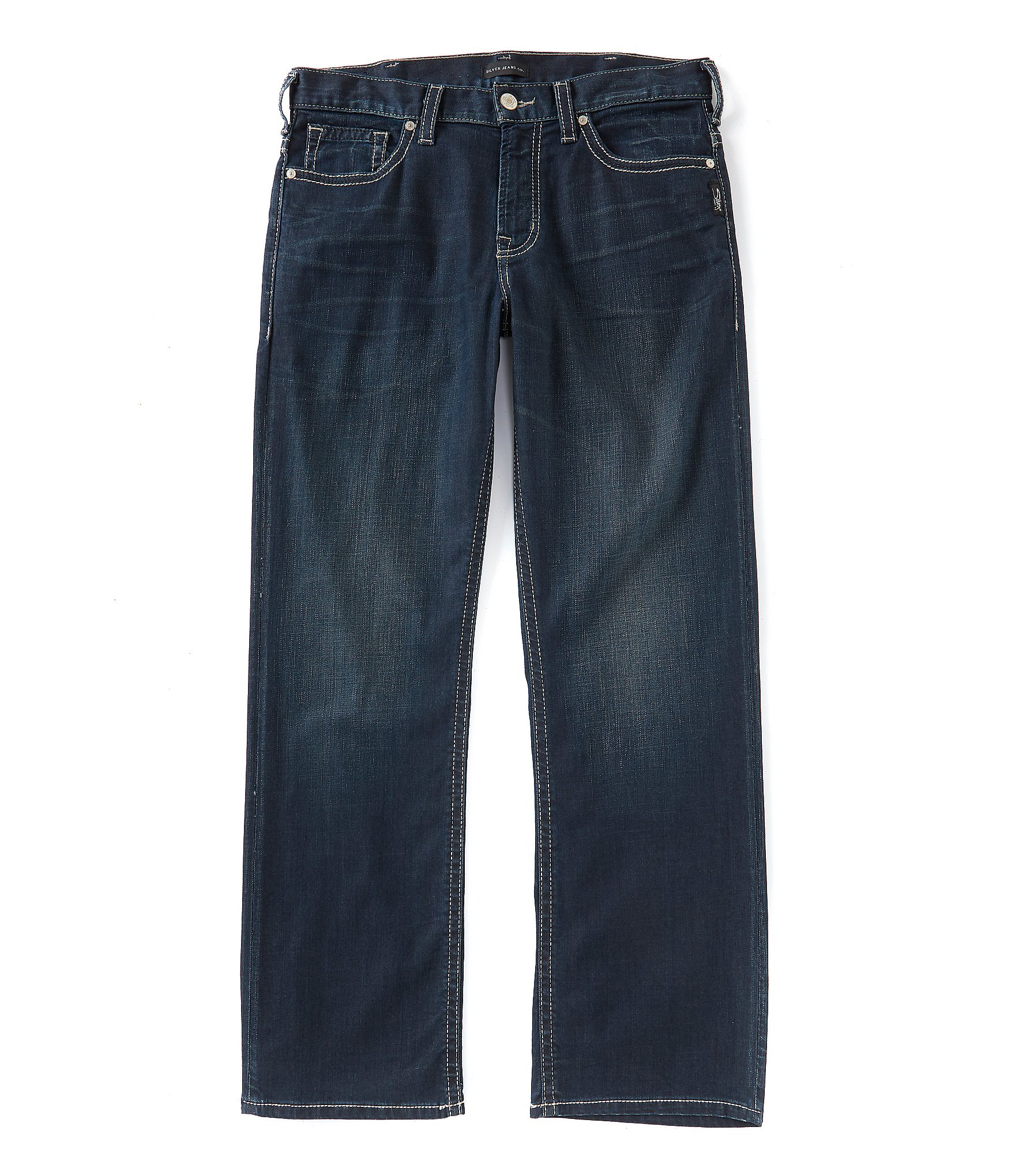 41349781 Silver Jeans Co. Men's Clothing & Apparel | Dillard's
