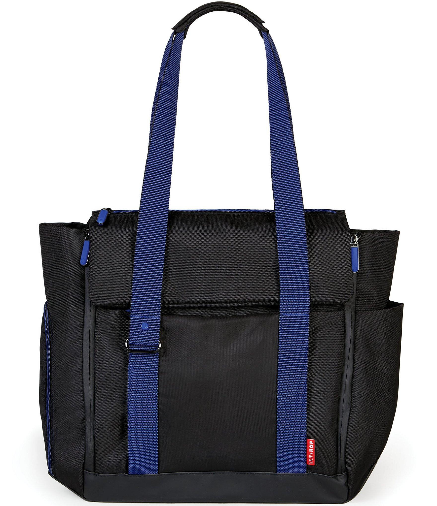 Handbags 0d4849e32d945
