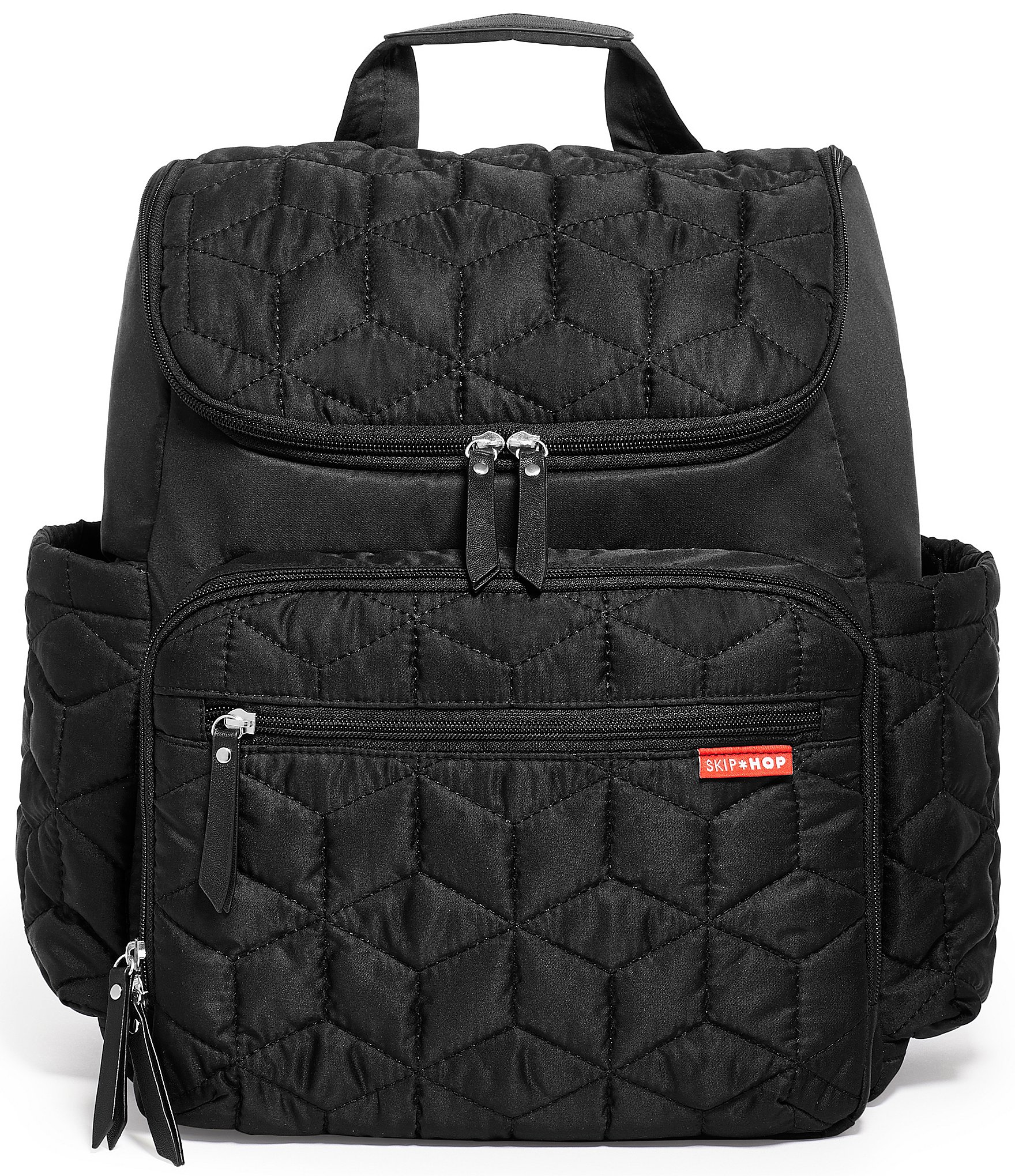 skip hop forma backpack diaper bag dillards. Black Bedroom Furniture Sets. Home Design Ideas