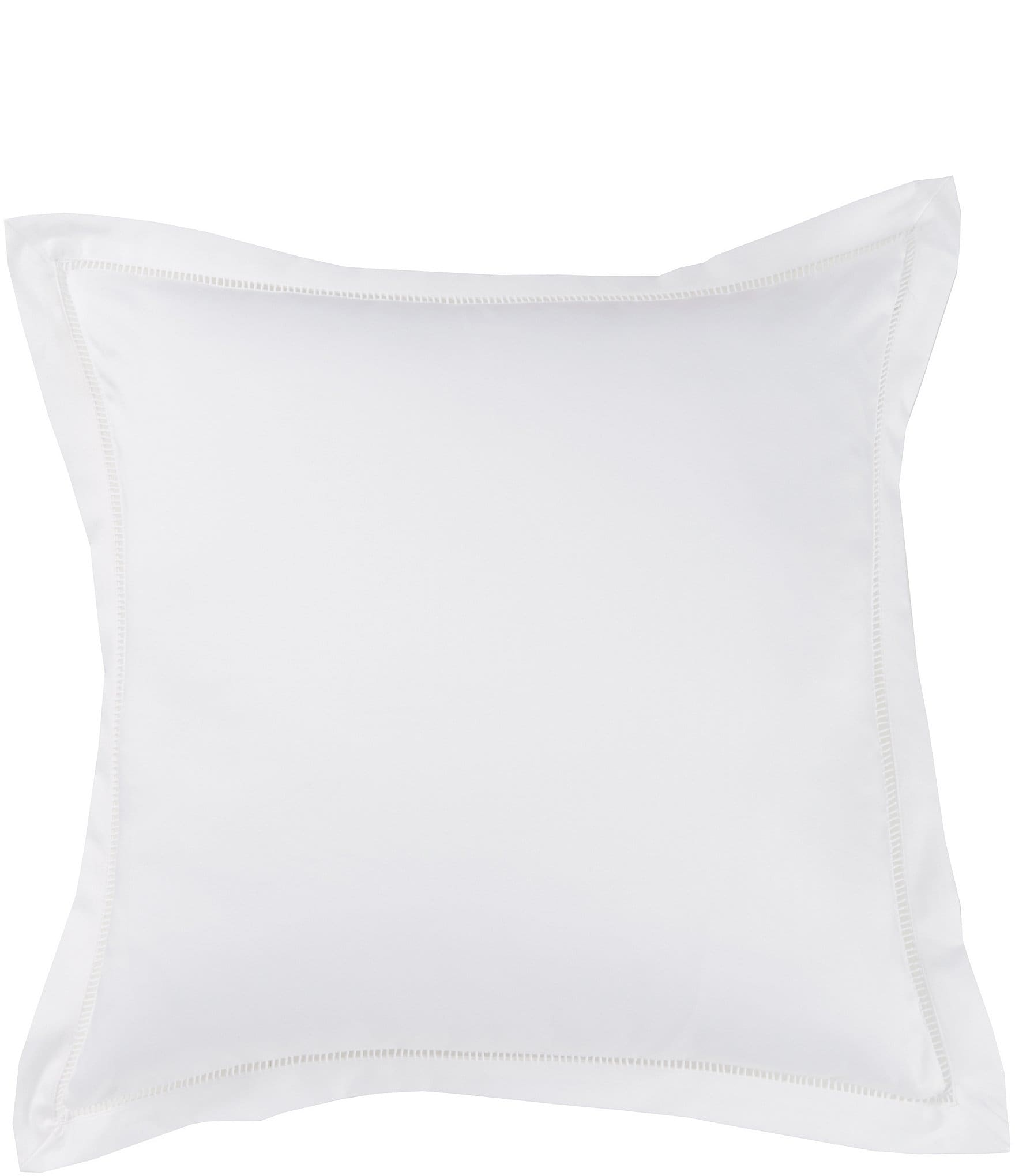 Southern Living Heirloom Sa Twill Square Pillow
