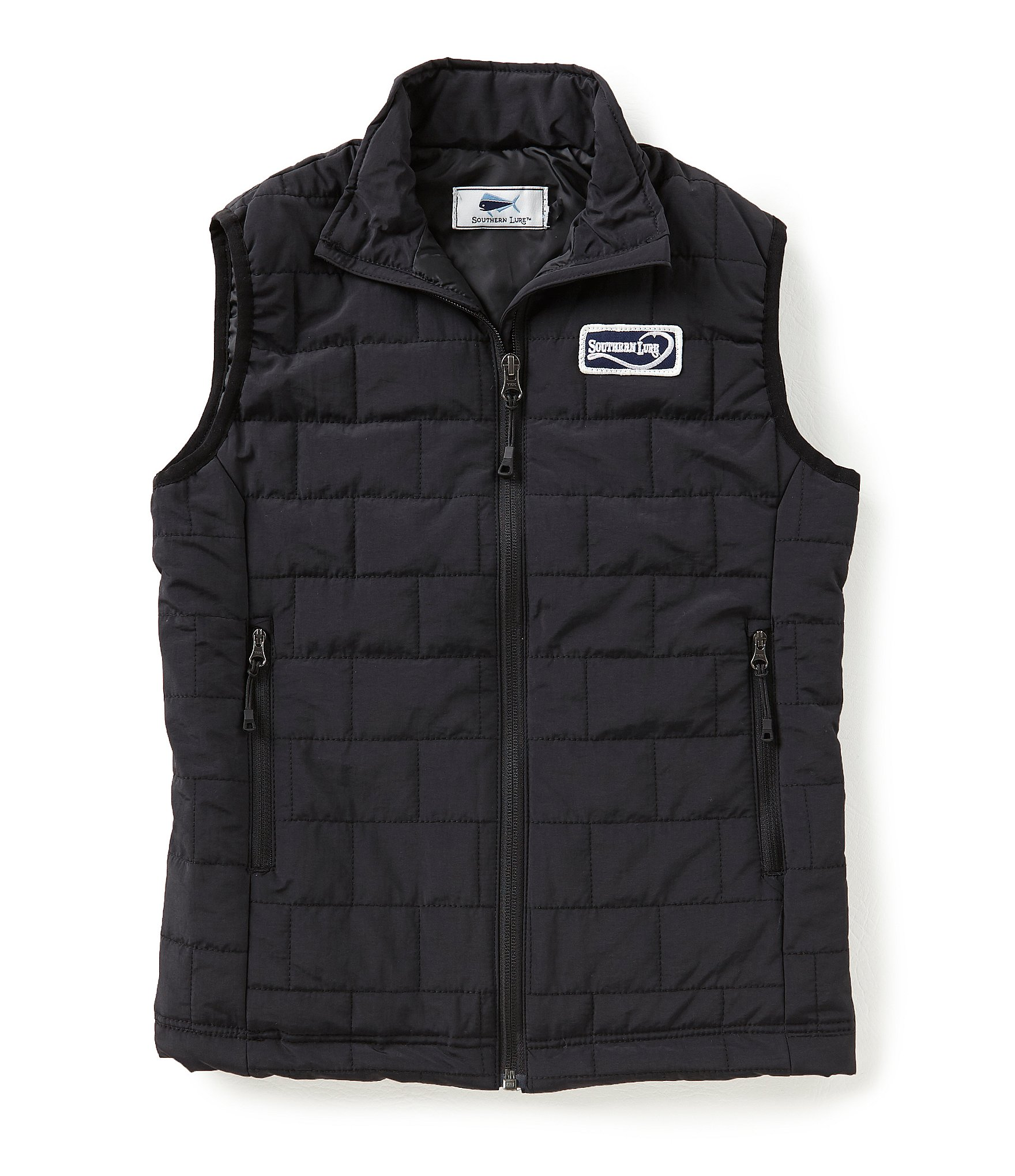 Shop for boys puffer vest online at Target. Free shipping on purchases over $35 and save 5% every day with your Target REDcard.