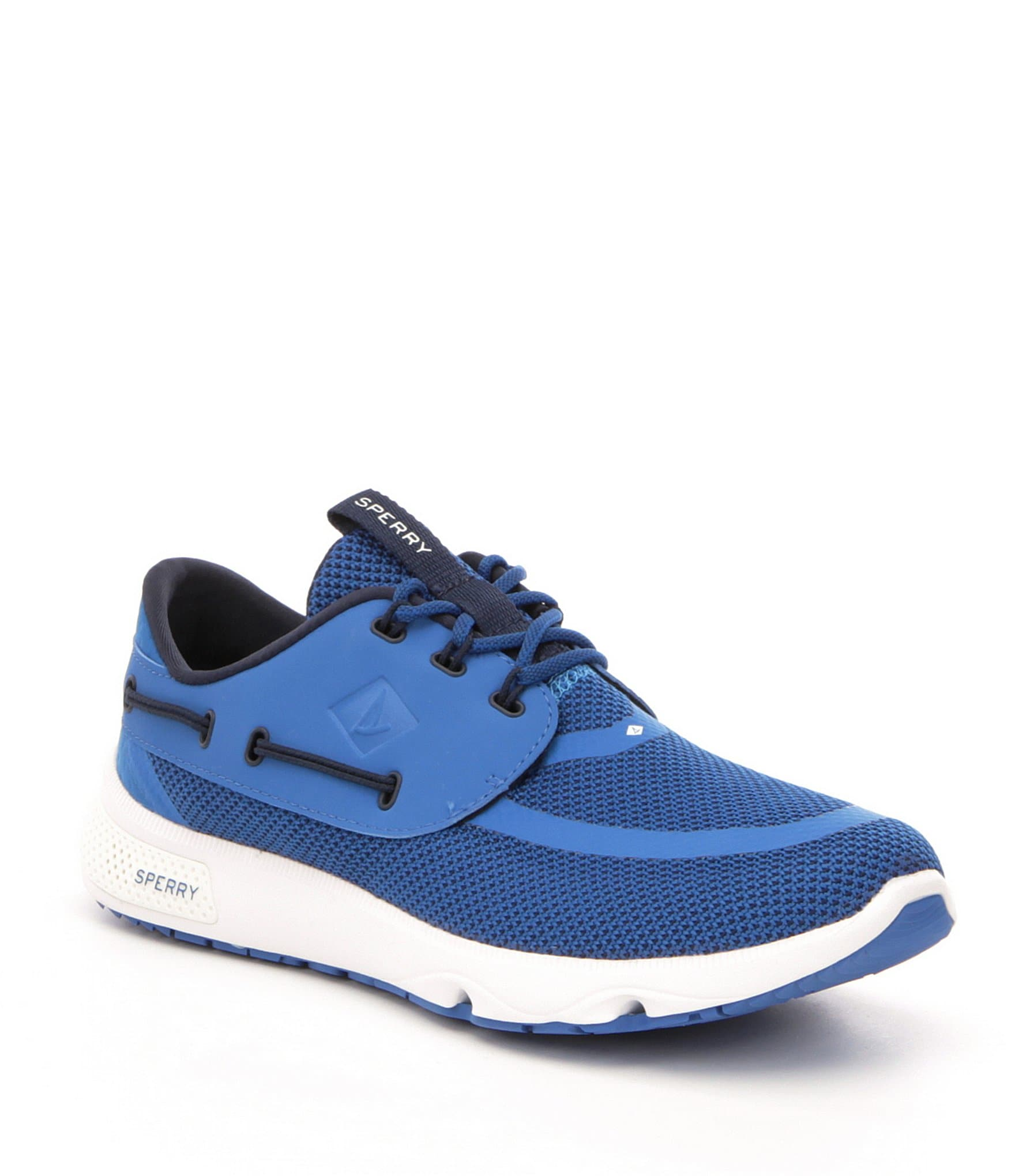 Mens Sperry Shoe Clearance