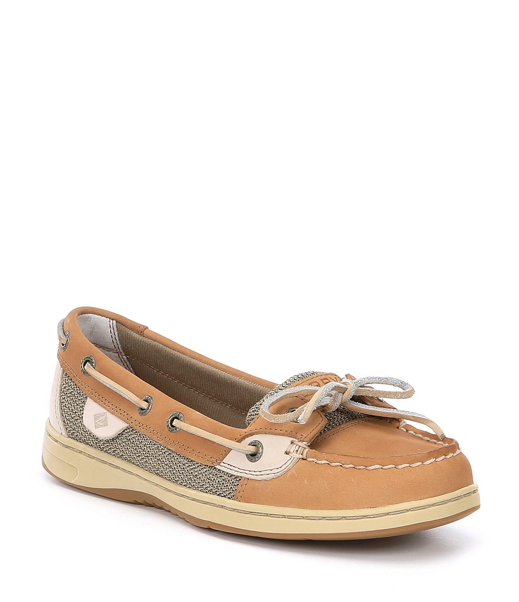 Sperry Women's Wide Width Shoes | Dillard's