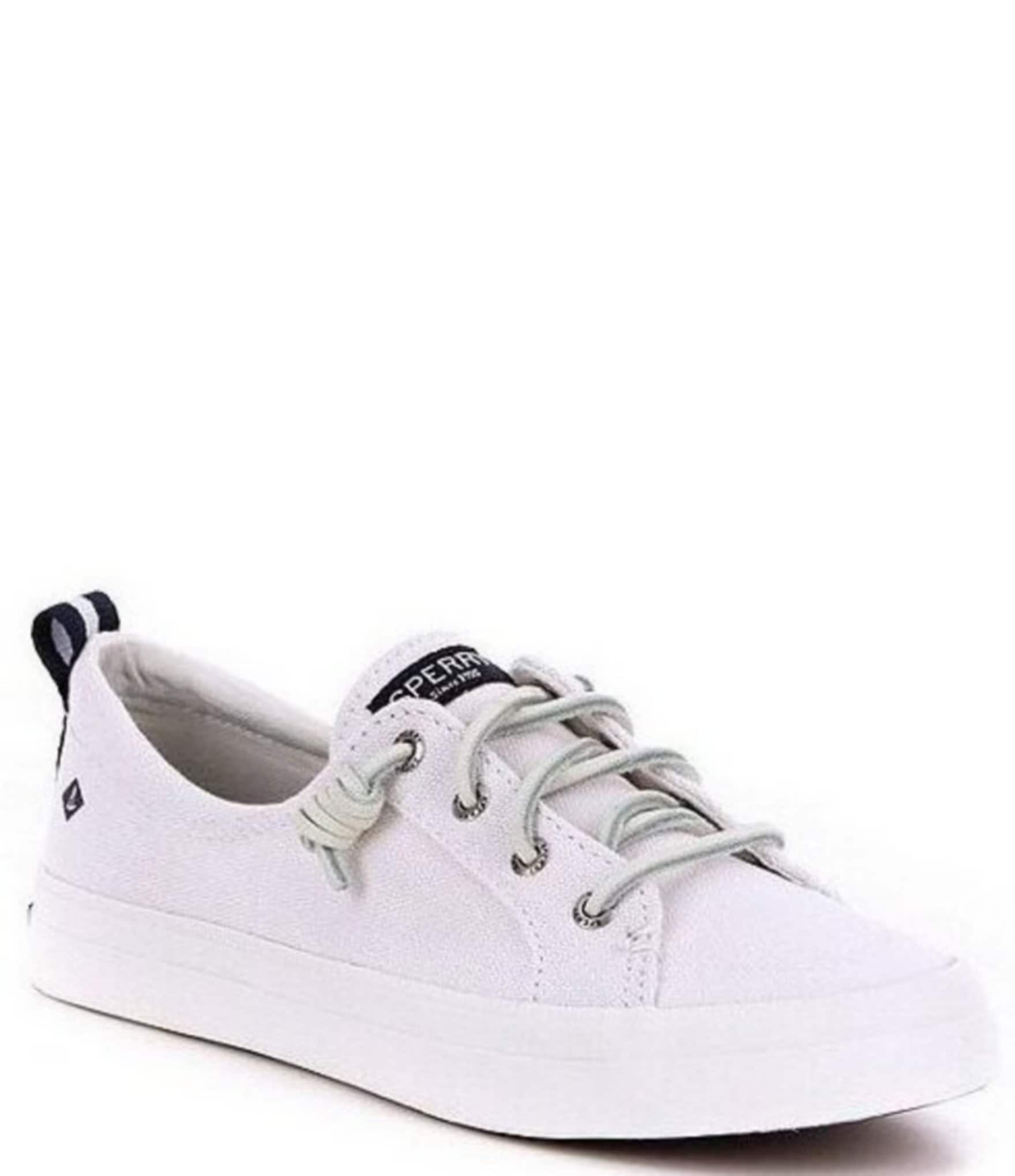 Sperry Top-Sider Women/'s Crest Vibe Bionic Yarn Sn Choose SZ//color