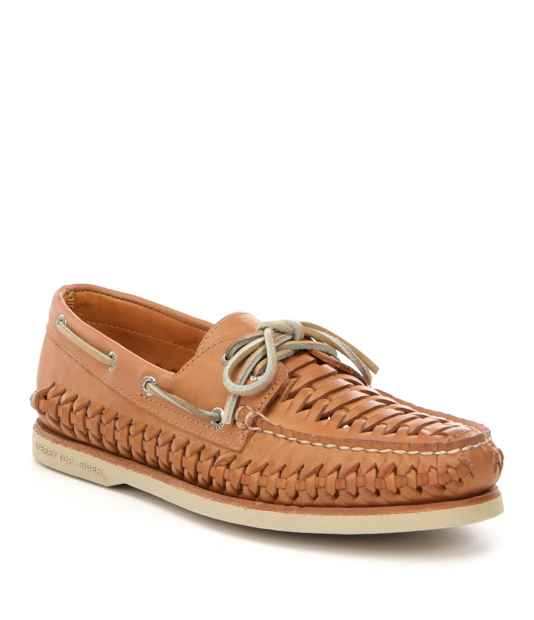 Sperry Boat Shoes Women Review