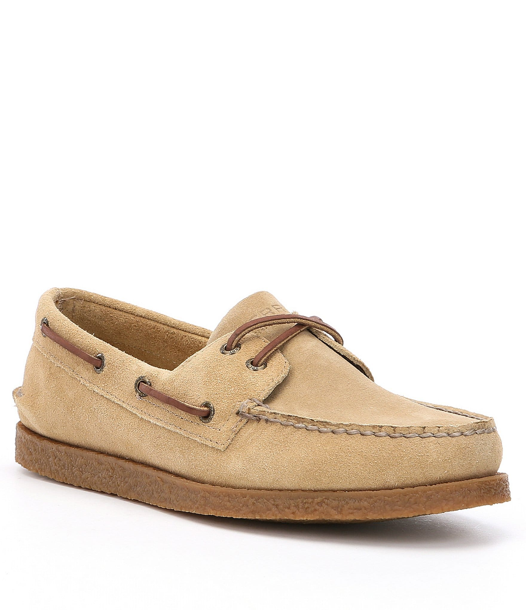 Suede Mens Boat Shoes Sale: Save Up to 30% Off! Shop jwl-network.ga's huge selection of Suede Boat Shoes for Men - Over 10 styles available. FREE Shipping & Exchanges, and a % price guarantee!