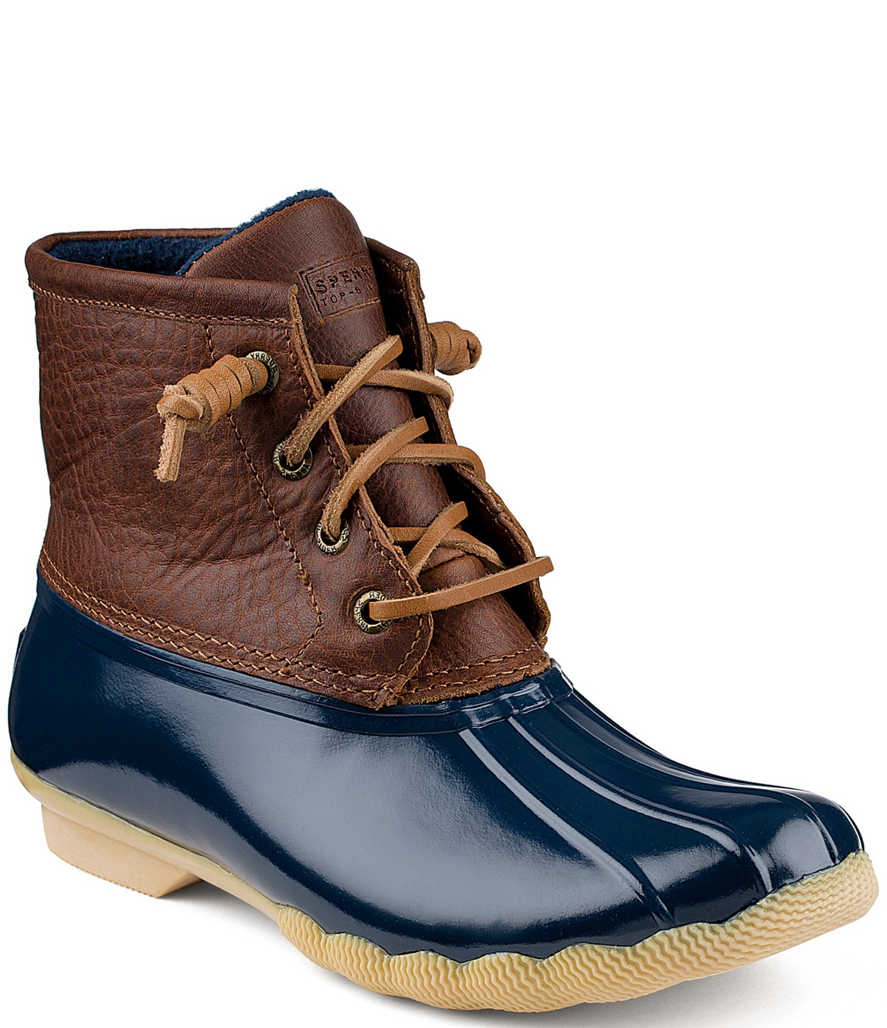 1aa2db89a24d booot  Women s Shoes