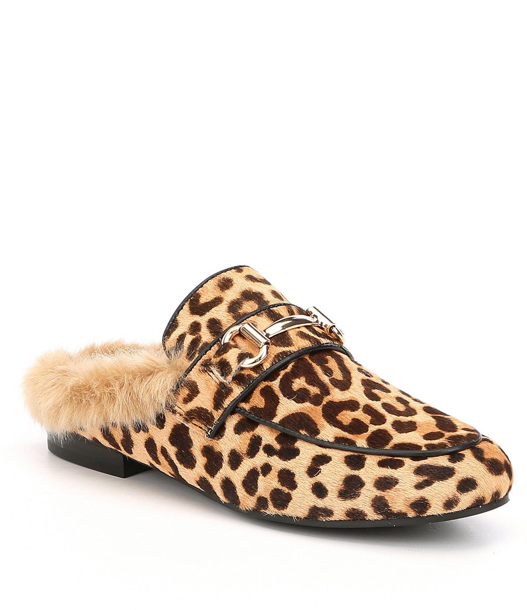 Steve Madden Jill Shoes Review